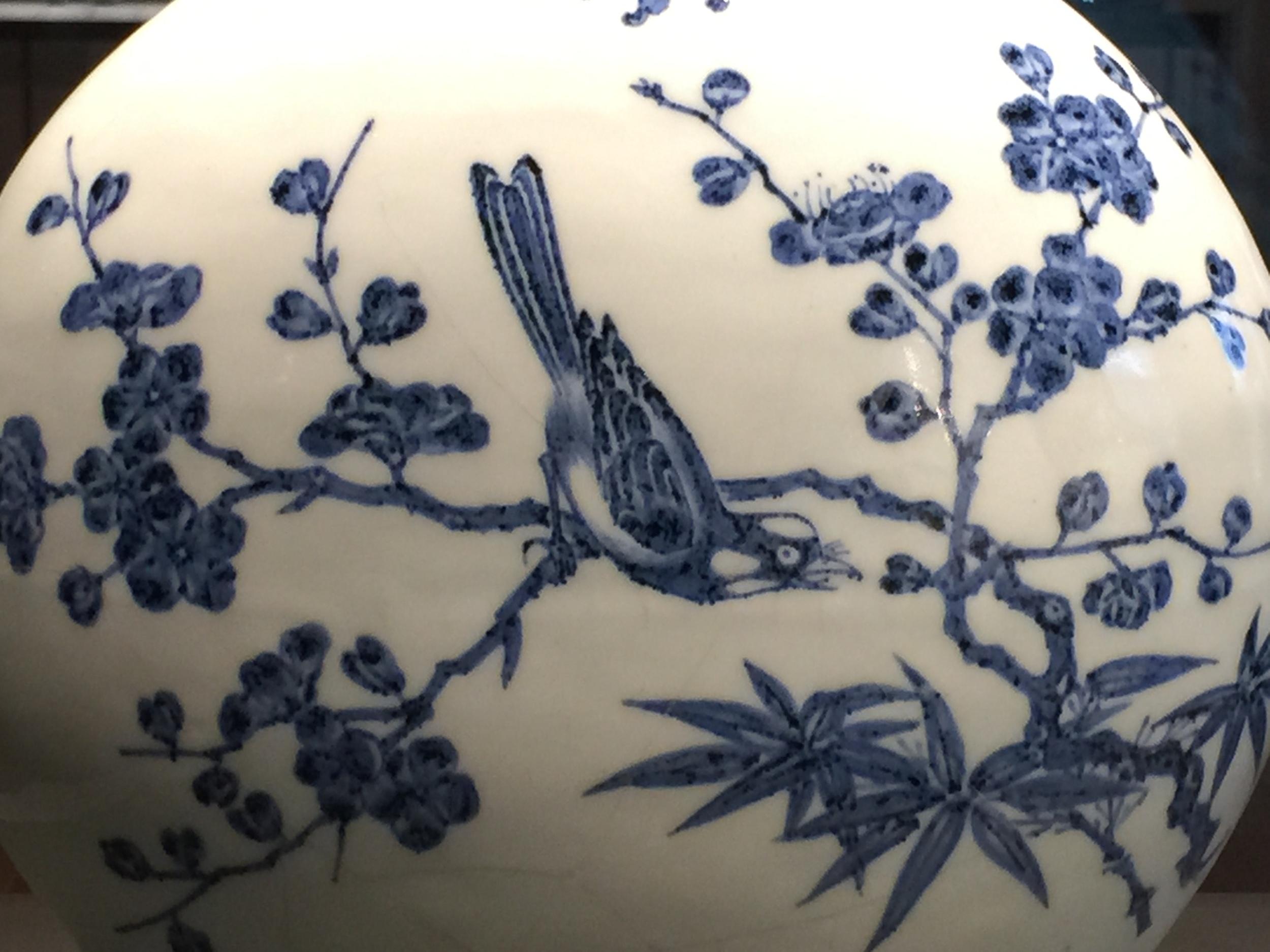 Chinese-Porcelain-British-Museum-Percival-David-jessewaugh.com-48.jpg