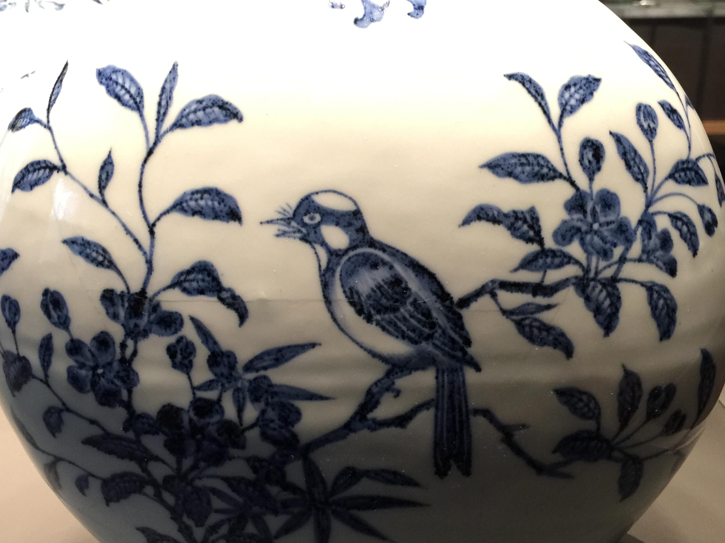 Chinese-Porcelain-British-Museum-Percival-David-jessewaugh.com-49.jpg