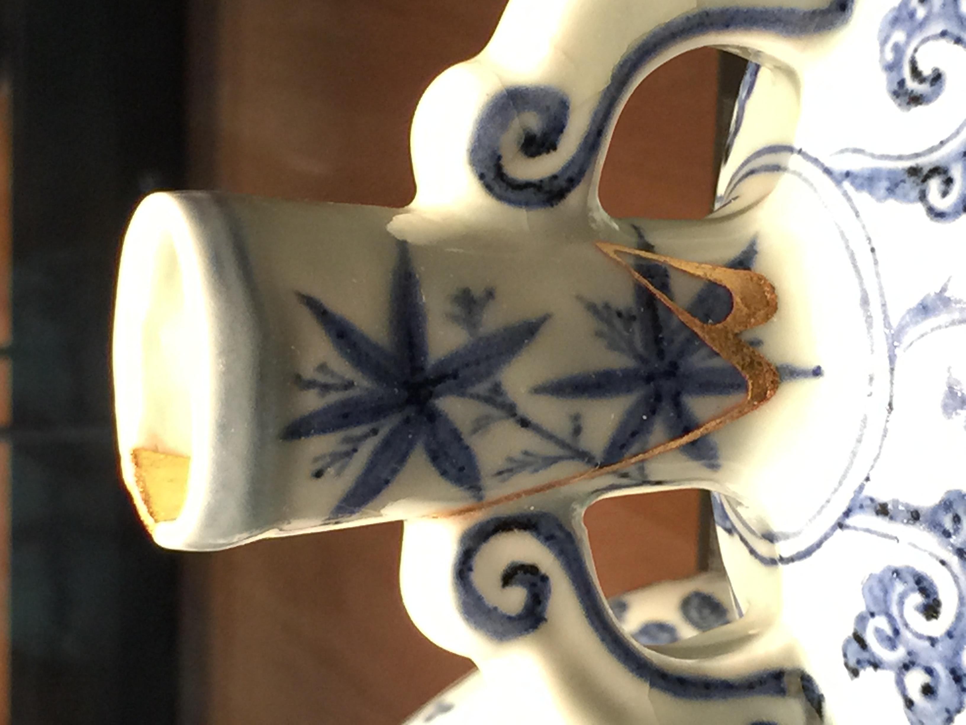 Chinese-Porcelain-British-Museum-Percival-David-jessewaugh.com-51.jpg