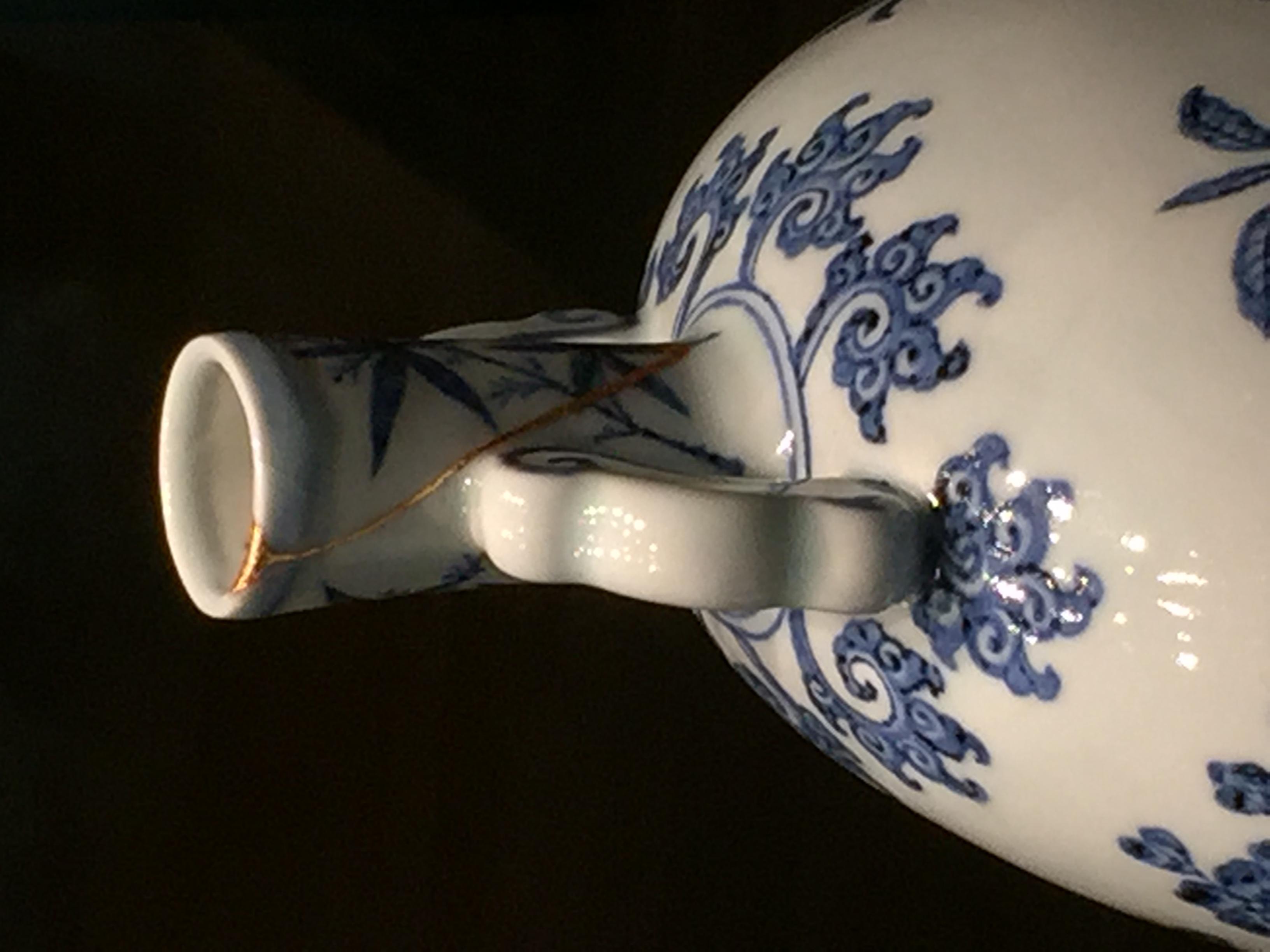 Chinese-Porcelain-British-Museum-Percival-David-jessewaugh.com-52.jpg