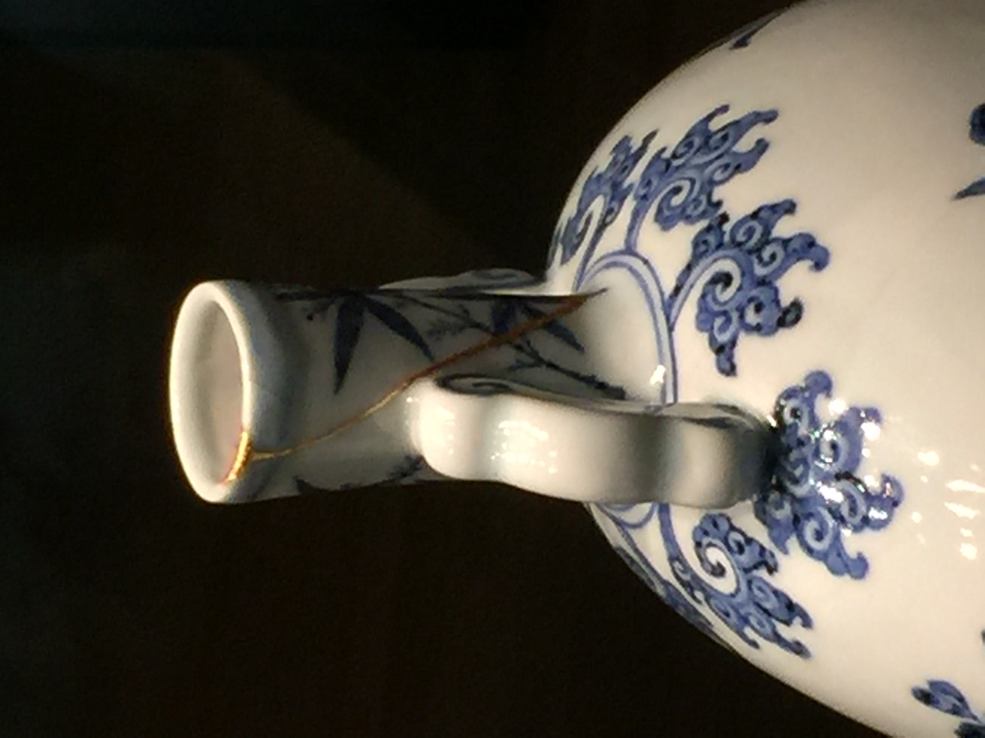 Chinese-Porcelain-British-Museum-Percival-David-jessewaugh.com-53.jpg