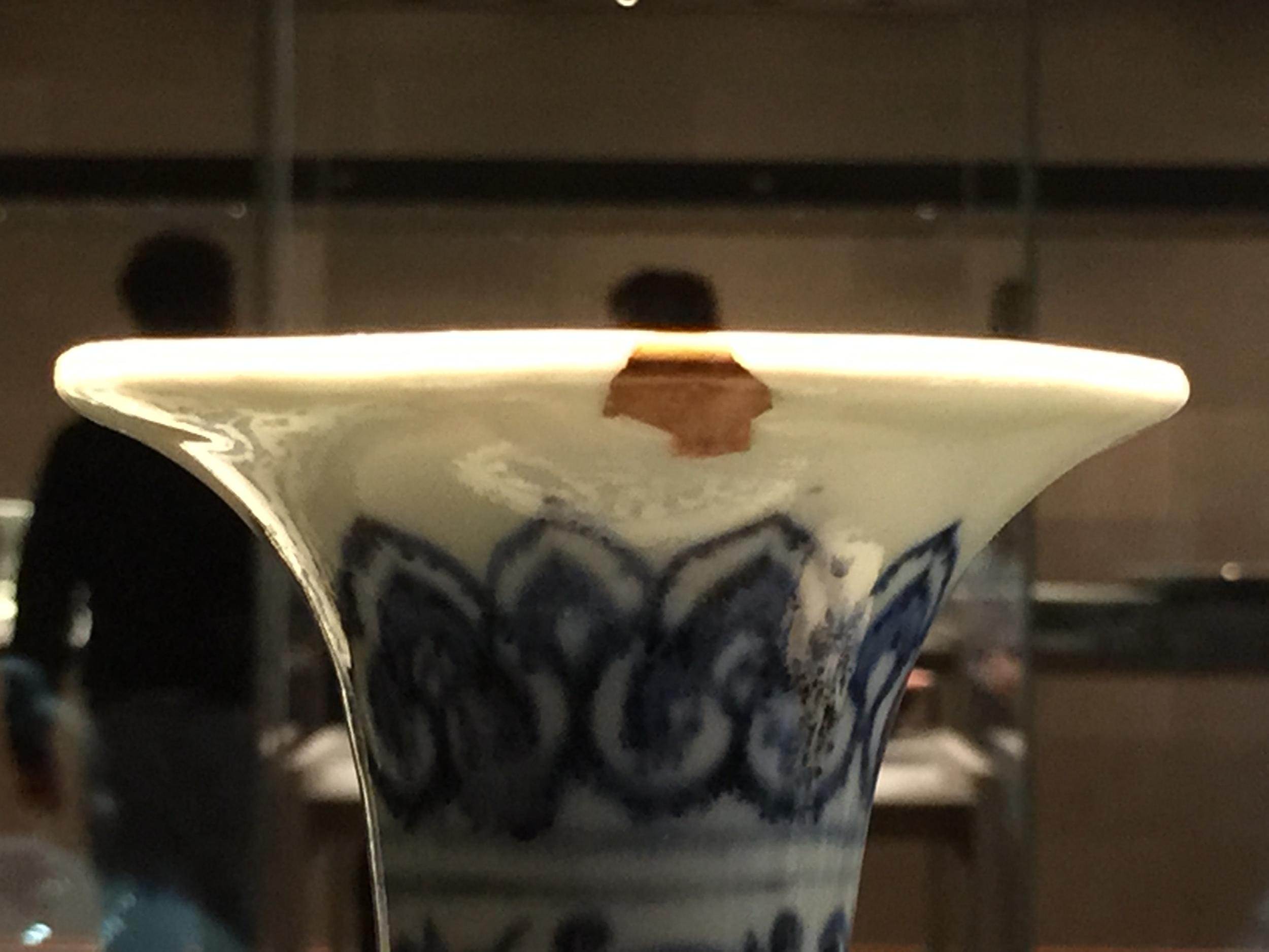 Chinese-Porcelain-British-Museum-Percival-David-jessewaugh.com-54.jpg
