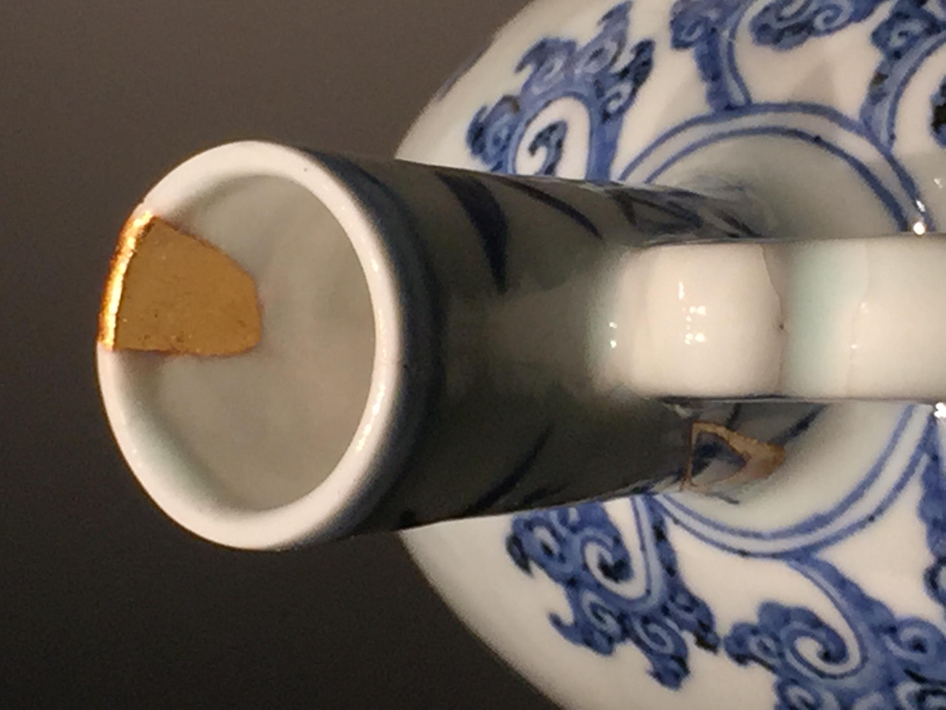 Chinese-Porcelain-British-Museum-Percival-David-jessewaugh.com-55.jpg
