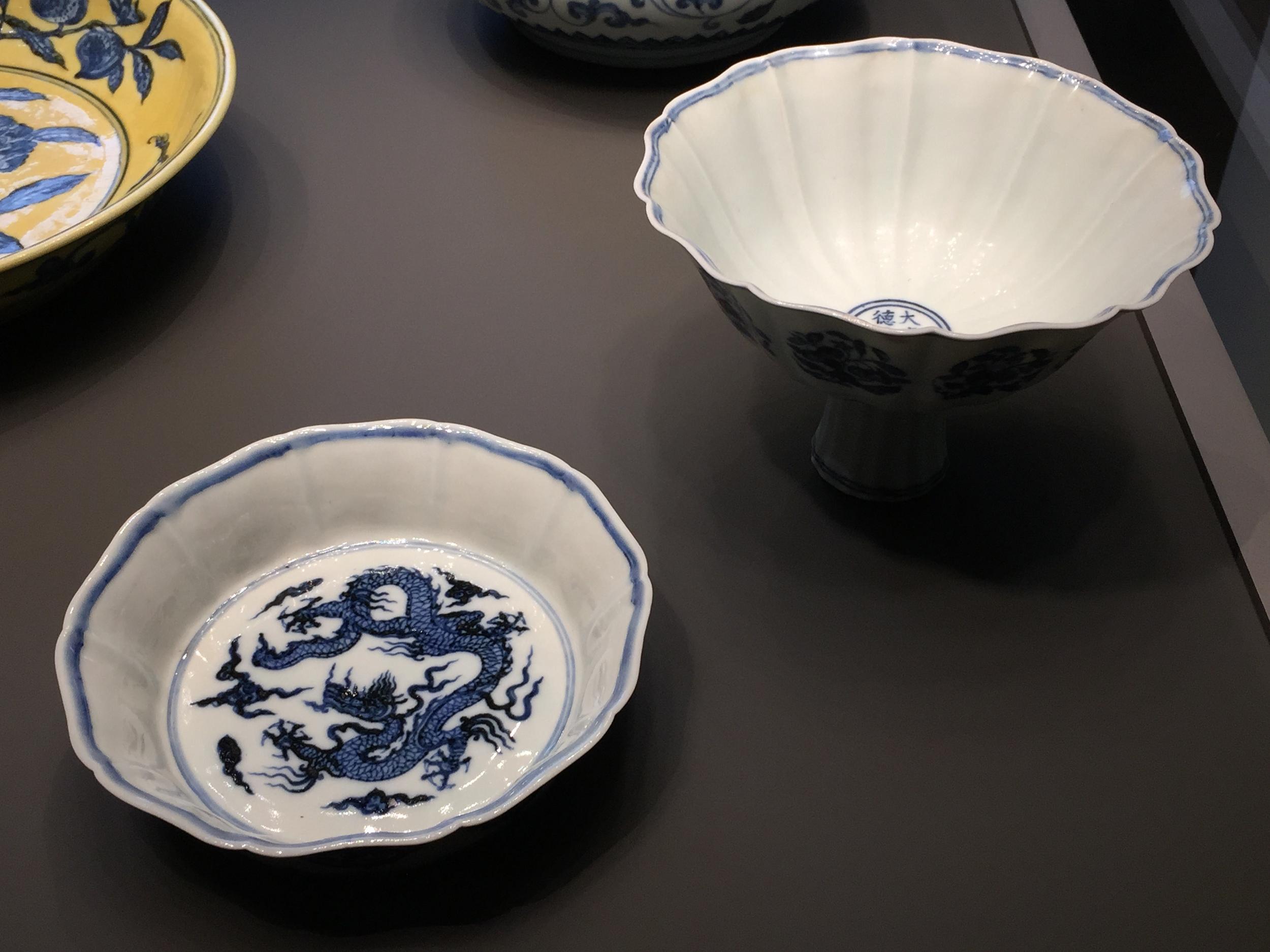 Chinese-Porcelain-British-Museum-Percival-David-jessewaugh.com-56.jpg