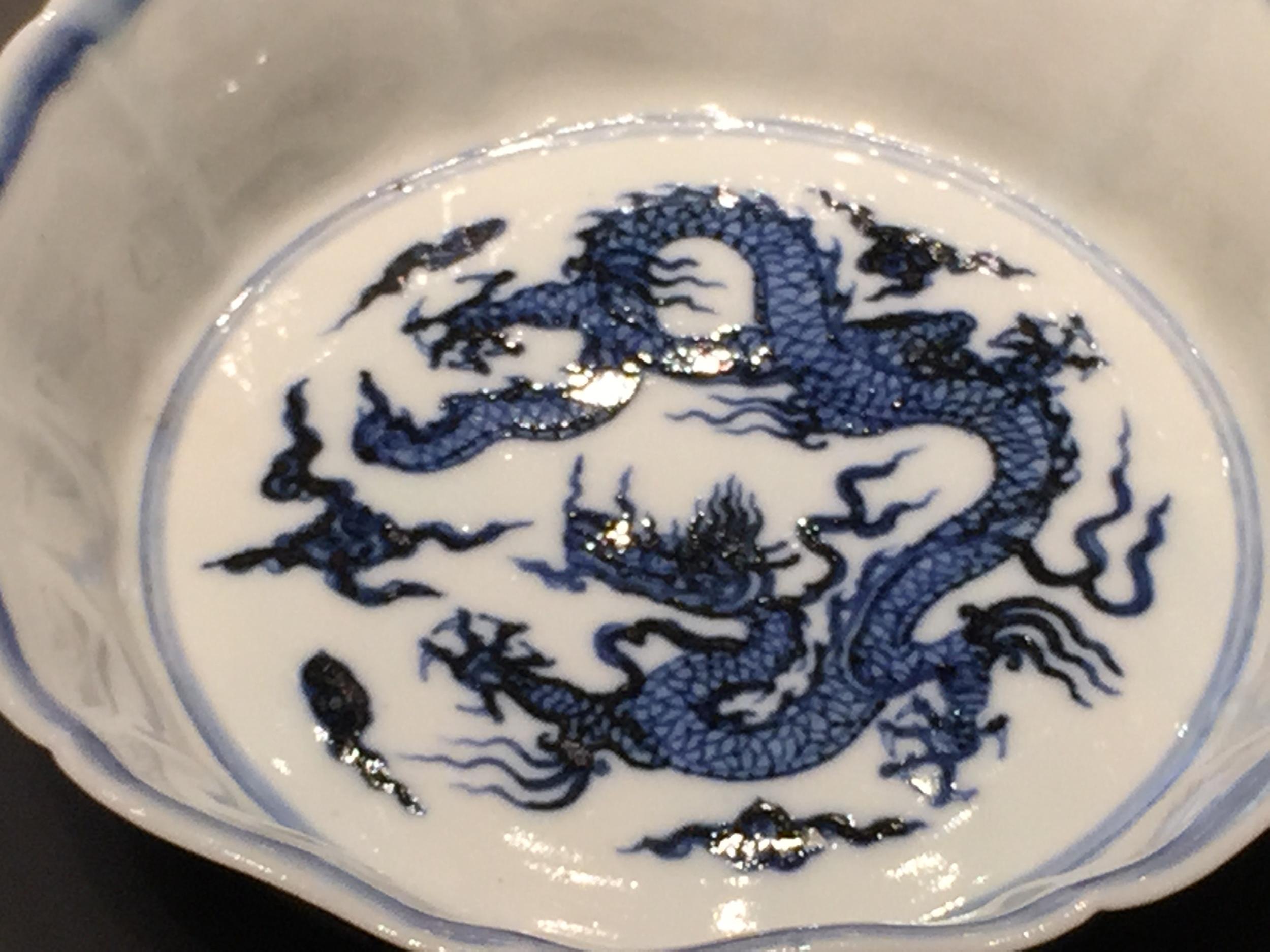 Chinese-Porcelain-British-Museum-Percival-David-jessewaugh.com-58.jpg