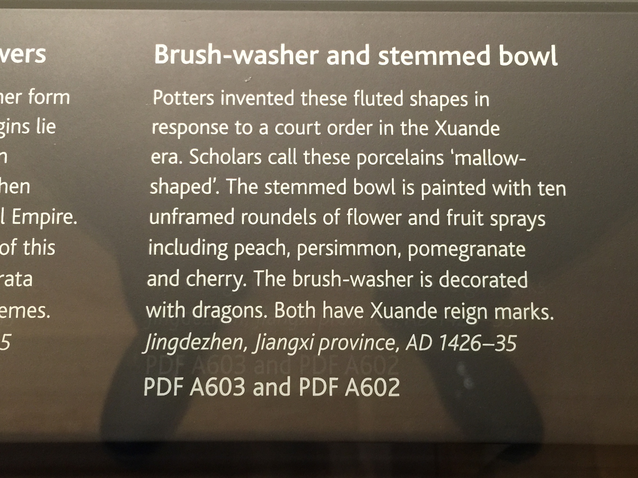 Chinese-Porcelain-British-Museum-Percival-David-jessewaugh.com-57.jpg