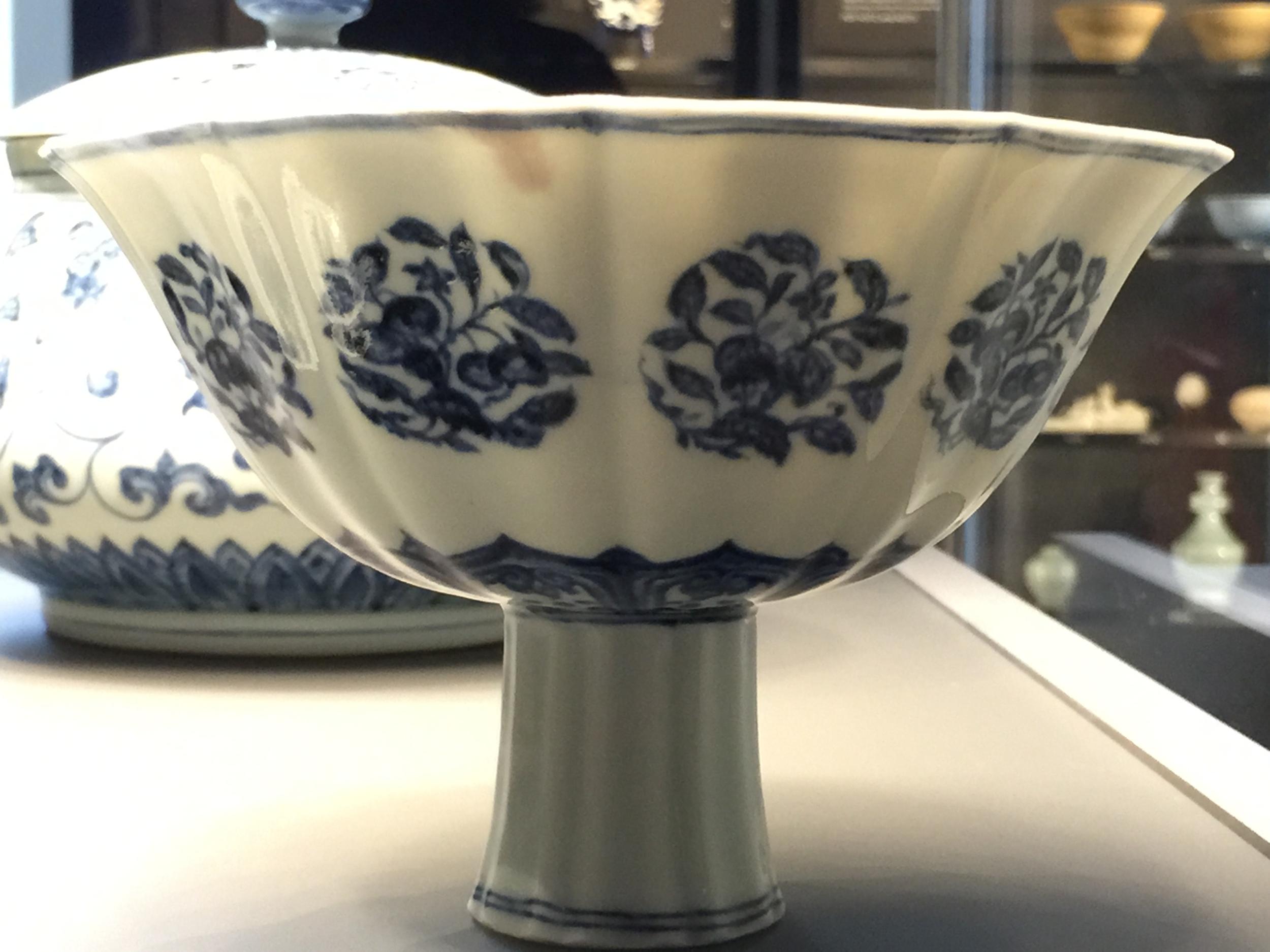 Chinese-Porcelain-British-Museum-Percival-David-jessewaugh.com-60.jpg