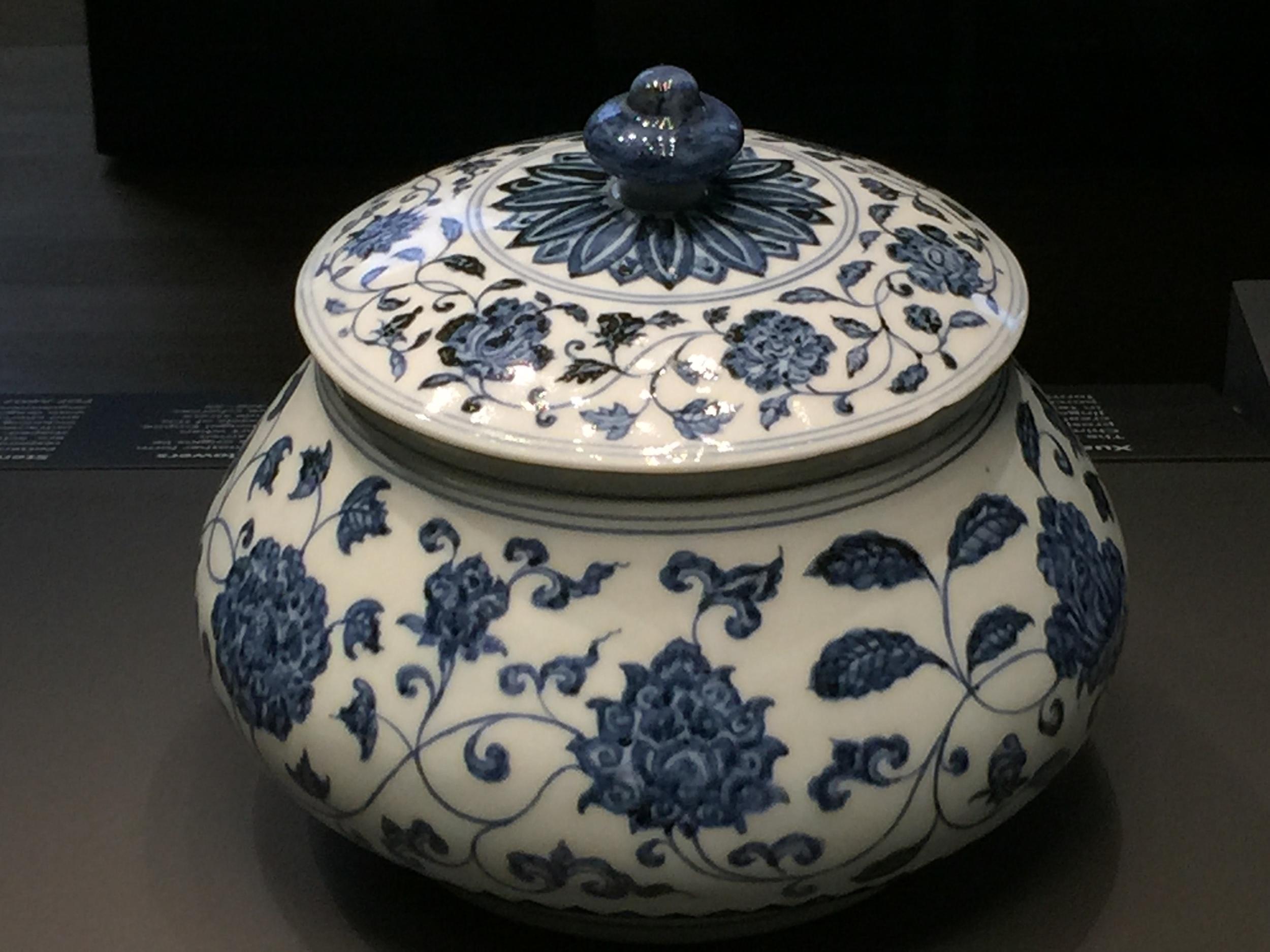 Chinese-Porcelain-British-Museum-Percival-David-jessewaugh.com-61.jpg
