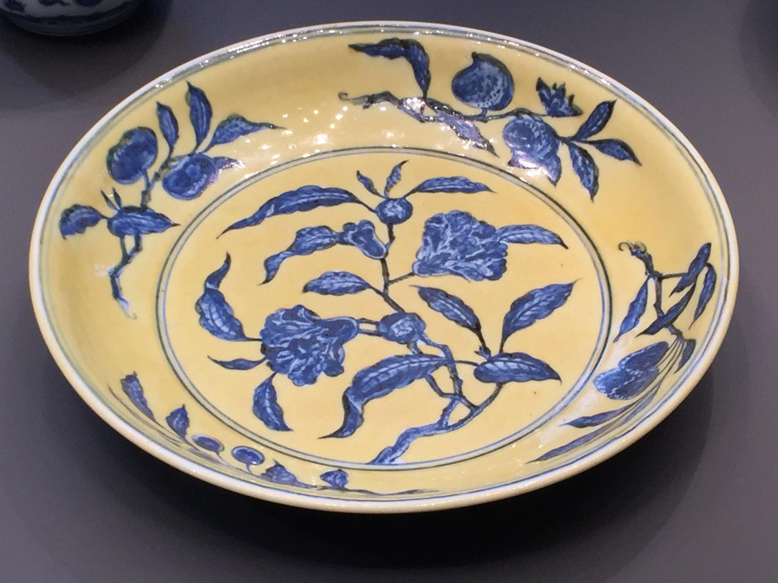 Chinese-Porcelain-British-Museum-Percival-David-jessewaugh.com-65.jpg