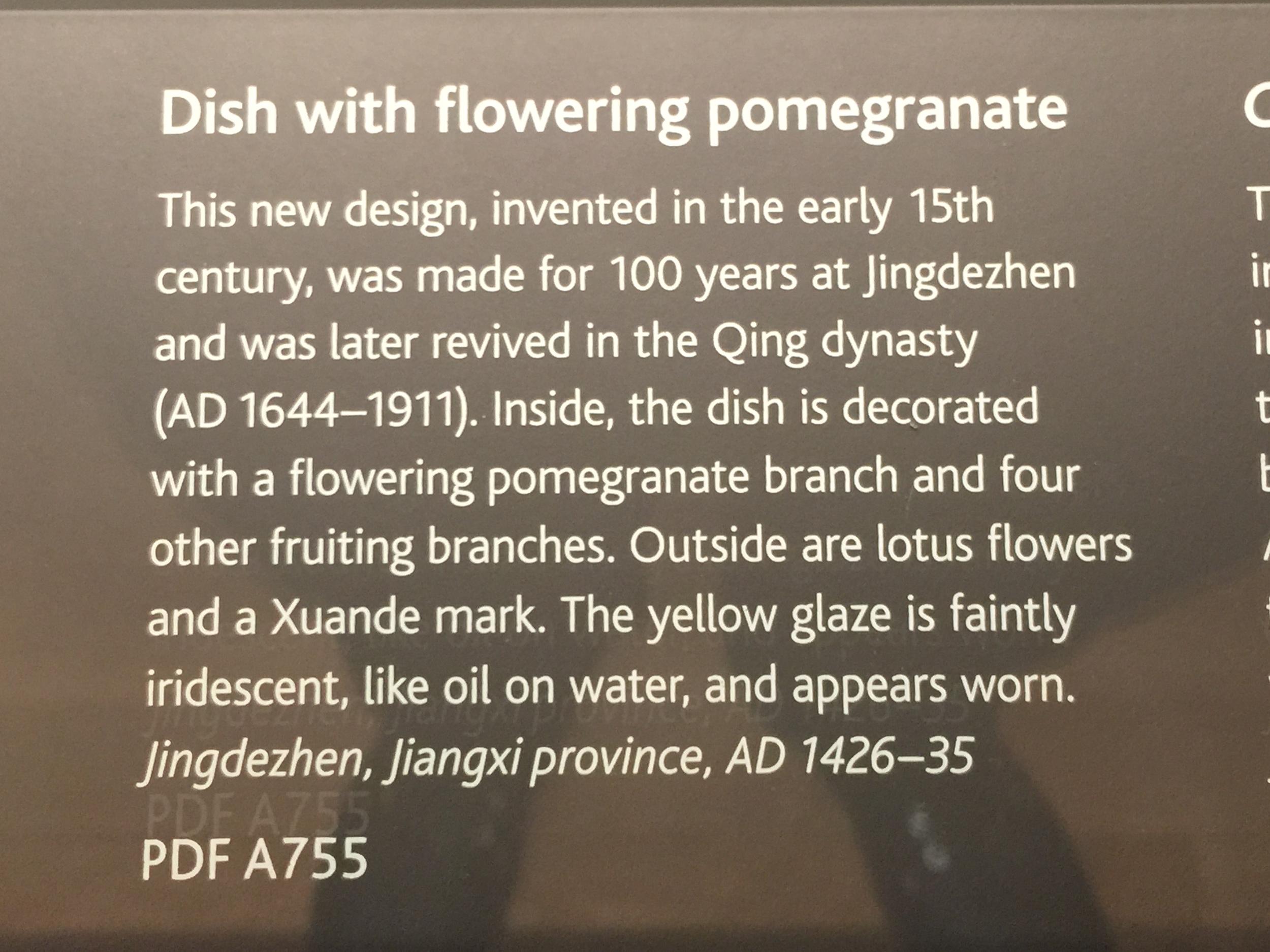 Chinese-Porcelain-British-Museum-Percival-David-jessewaugh.com-68.jpg