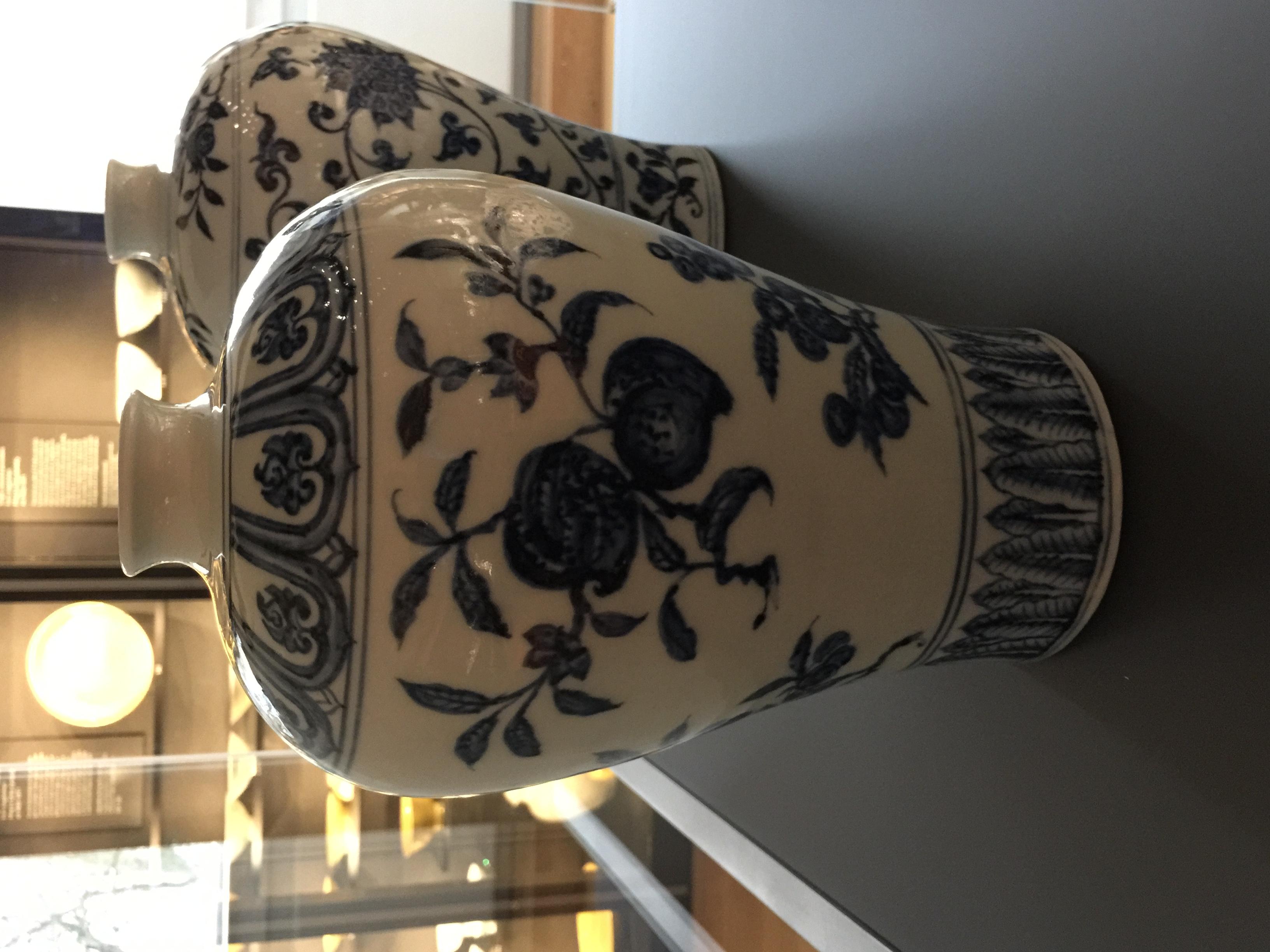 Chinese-Porcelain-British-Museum-Percival-David-jessewaugh.com-69.jpg