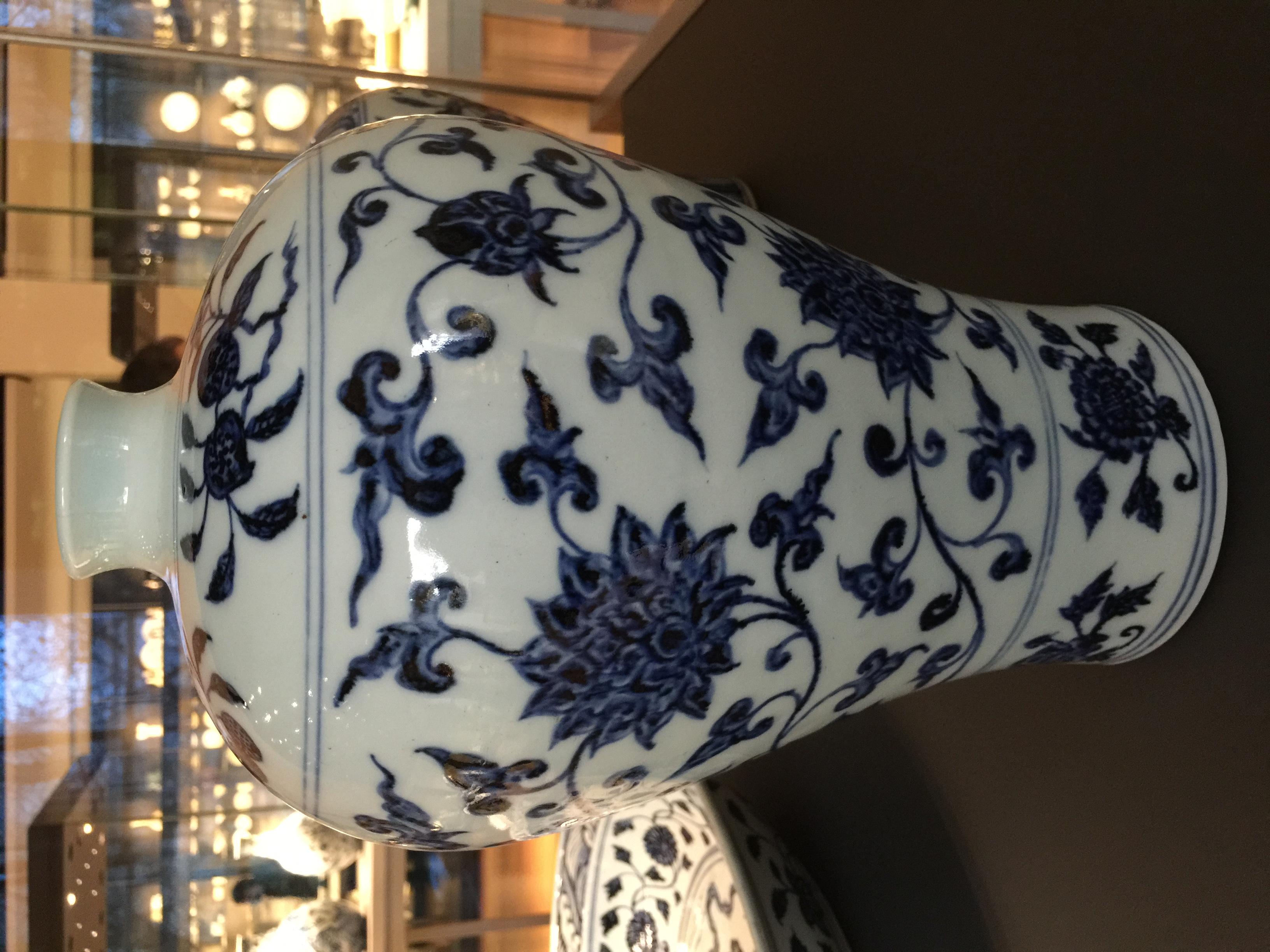 Chinese-Porcelain-British-Museum-Percival-David-jessewaugh.com-71.jpg
