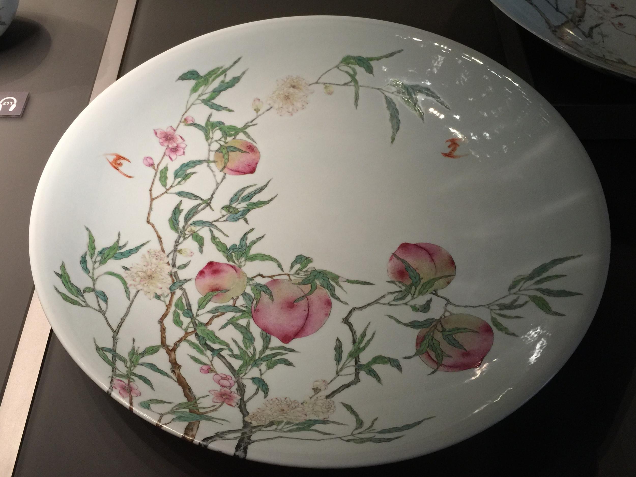 Chinese-Porcelain-British-Museum-Percival-David-jessewaugh.com-75.jpg