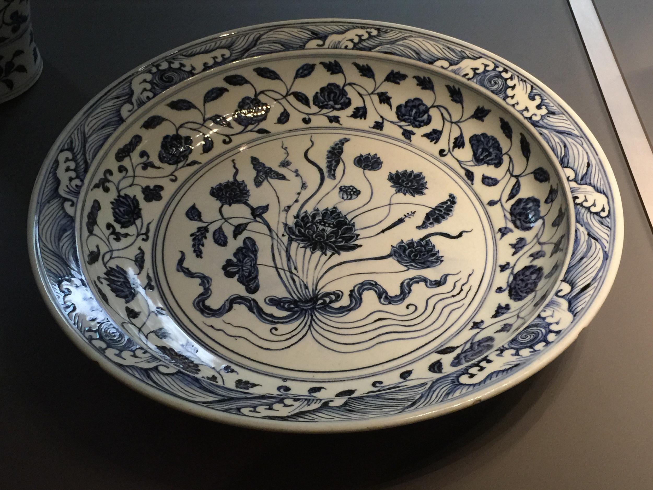 Chinese-Porcelain-British-Museum-Percival-David-jessewaugh.com-73.jpg