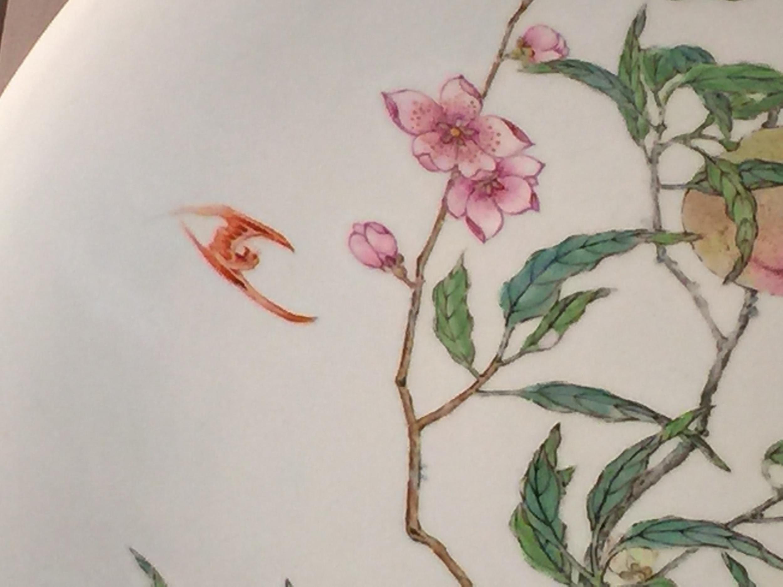 Chinese-Porcelain-British-Museum-Percival-David-jessewaugh.com-78.jpg