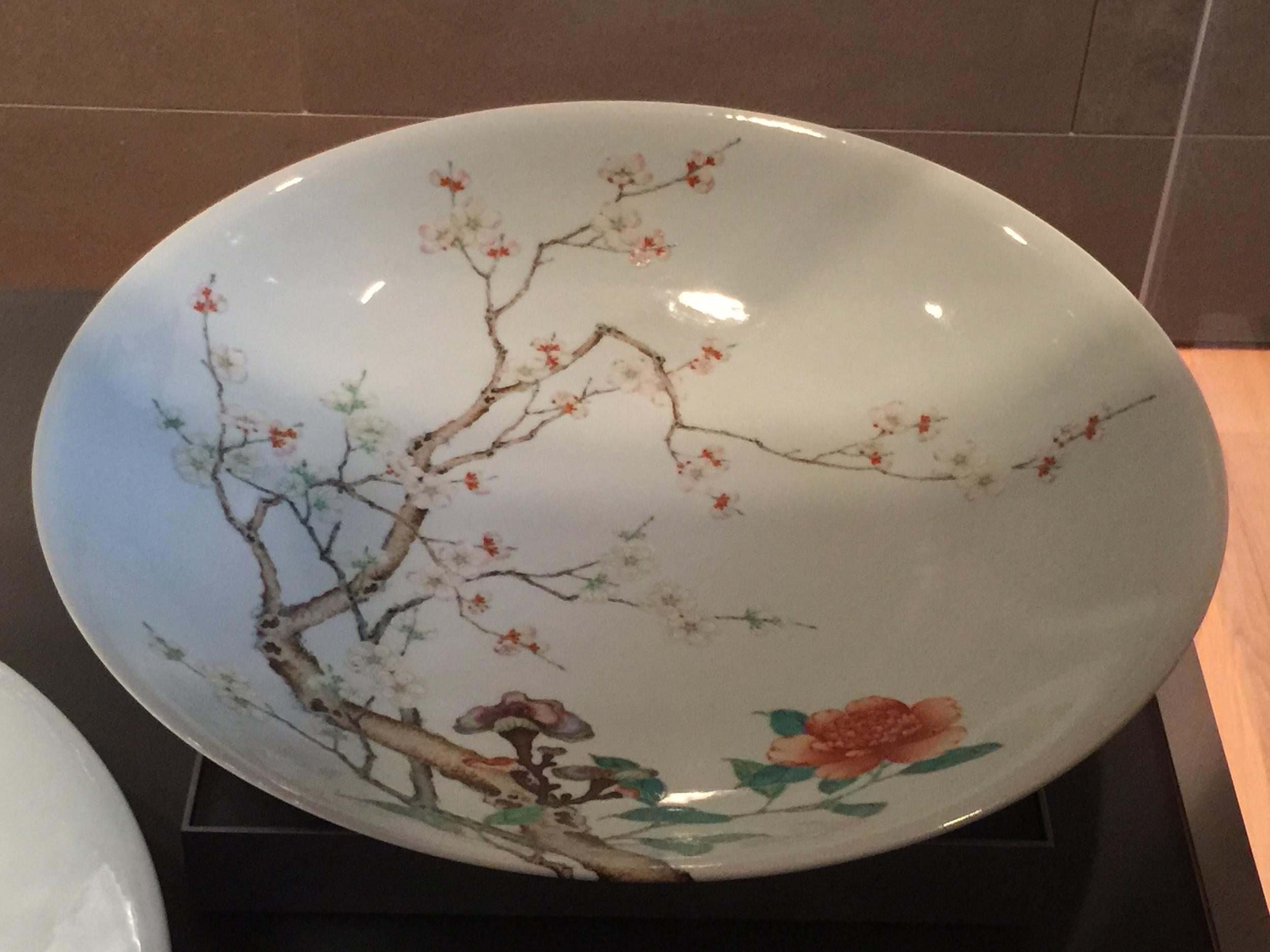 Chinese-Porcelain-British-Museum-Percival-David-jessewaugh.com-82.jpg
