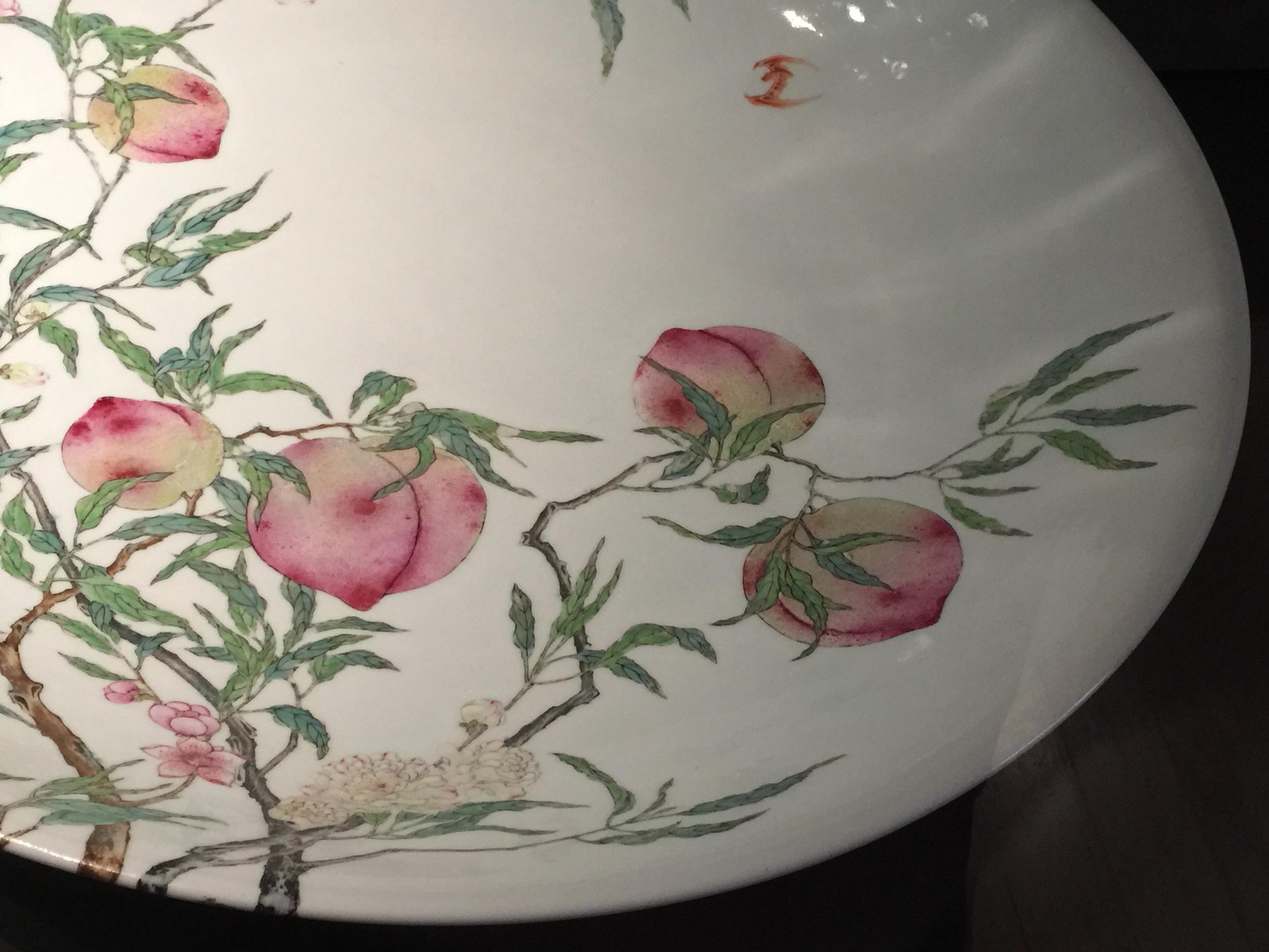 Chinese-Porcelain-British-Museum-Percival-David-jessewaugh.com-81.jpg