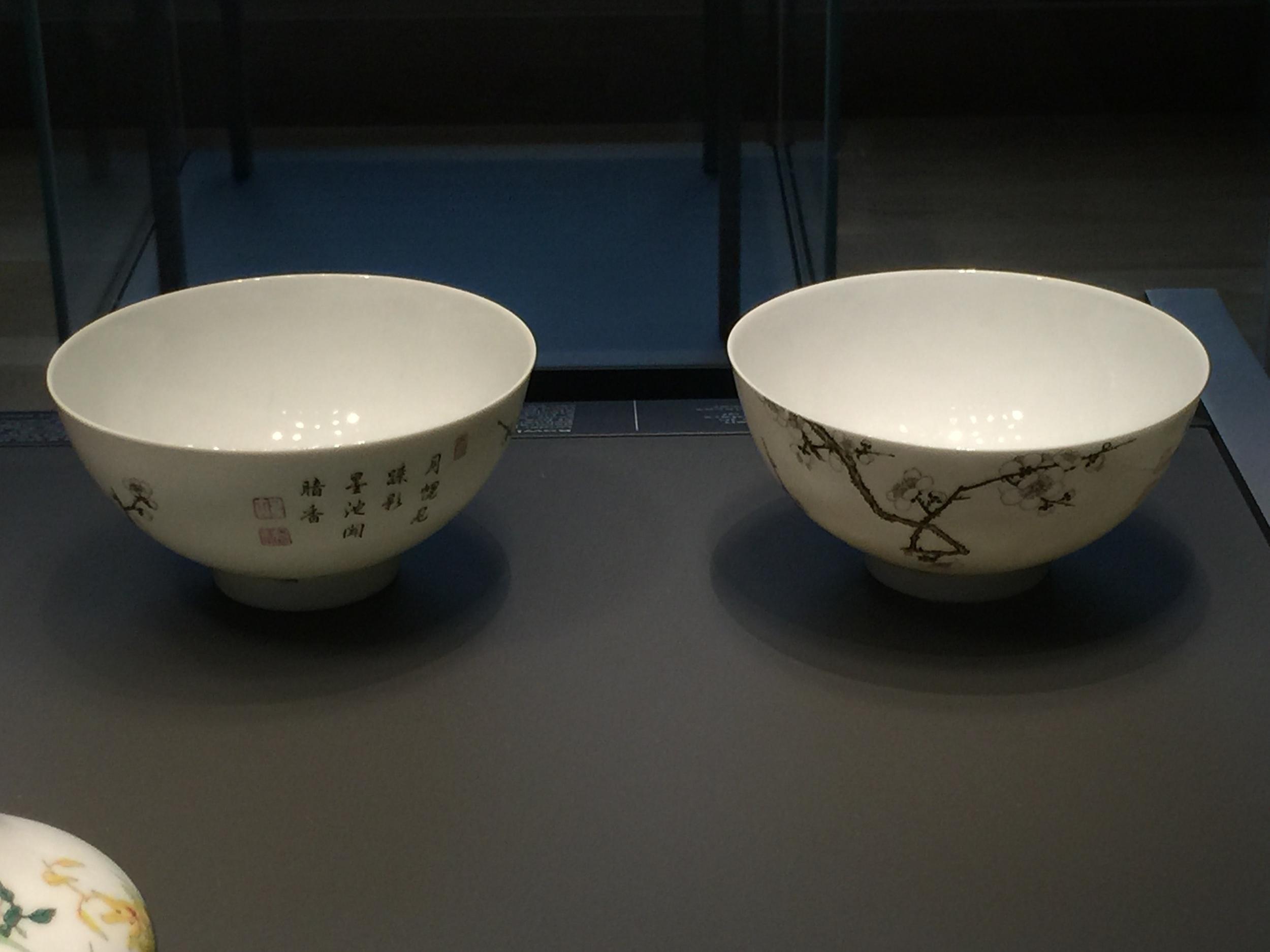 Chinese-Porcelain-British-Museum-Percival-David-jessewaugh.com-85.jpg
