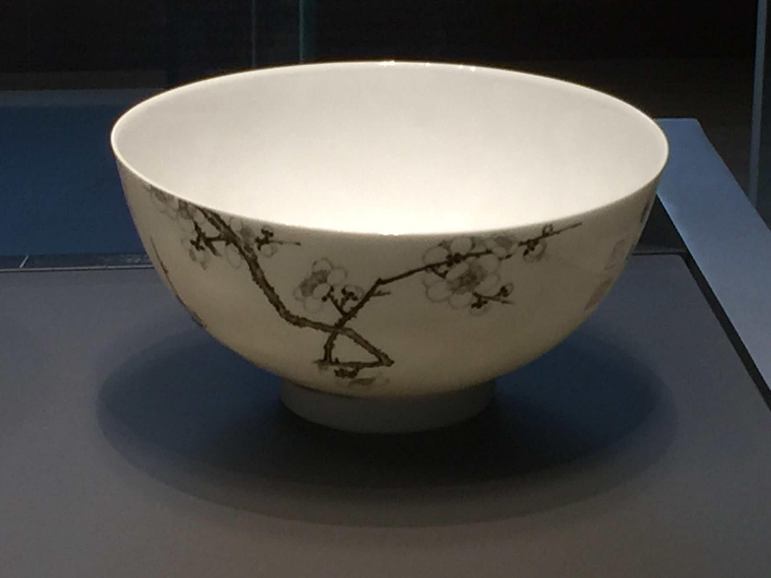 Chinese-Porcelain-British-Museum-Percival-David-jessewaugh.com-86.jpg