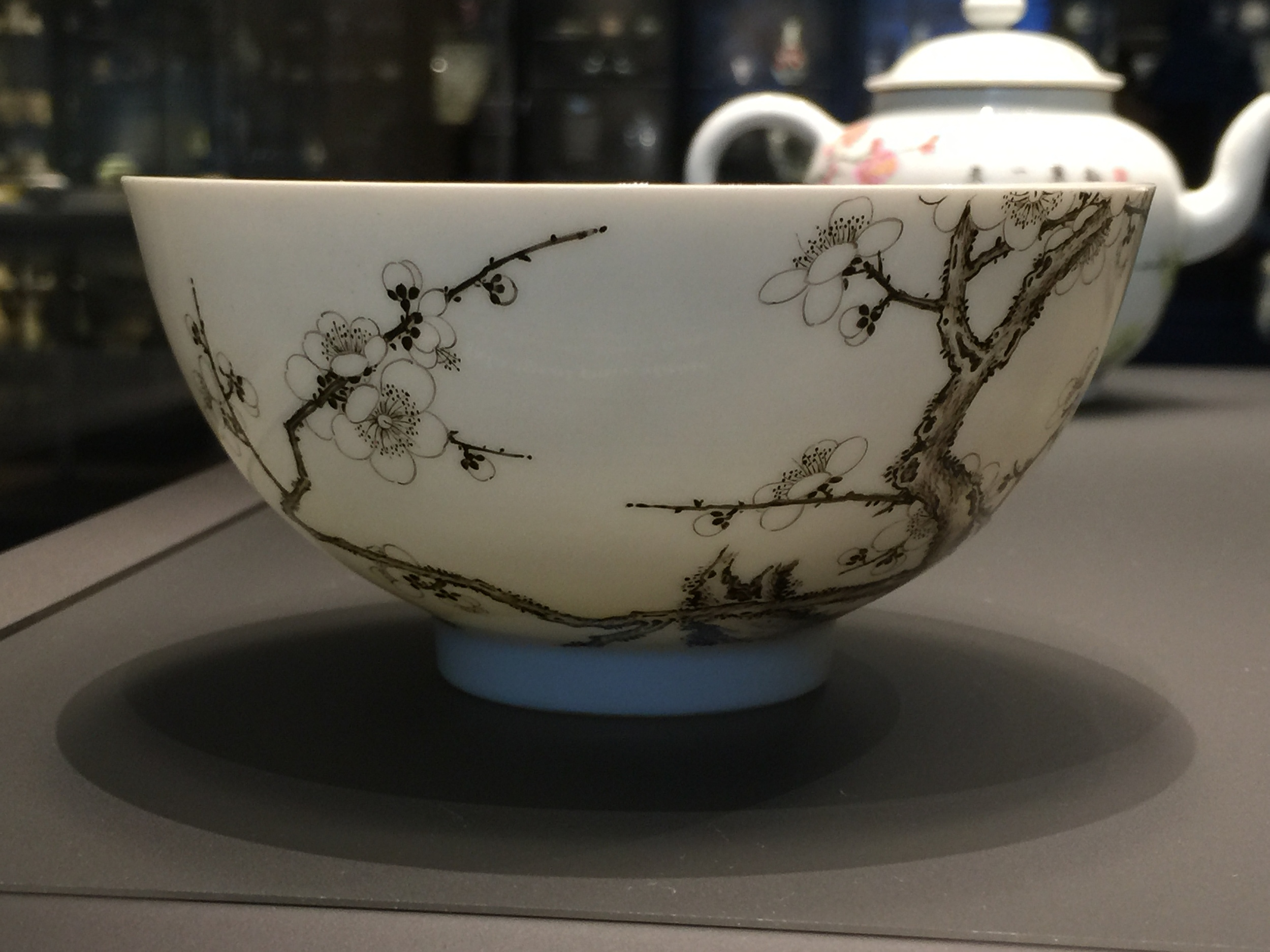 Chinese-Porcelain-British-Museum-Percival-David-jessewaugh.com-88.jpg