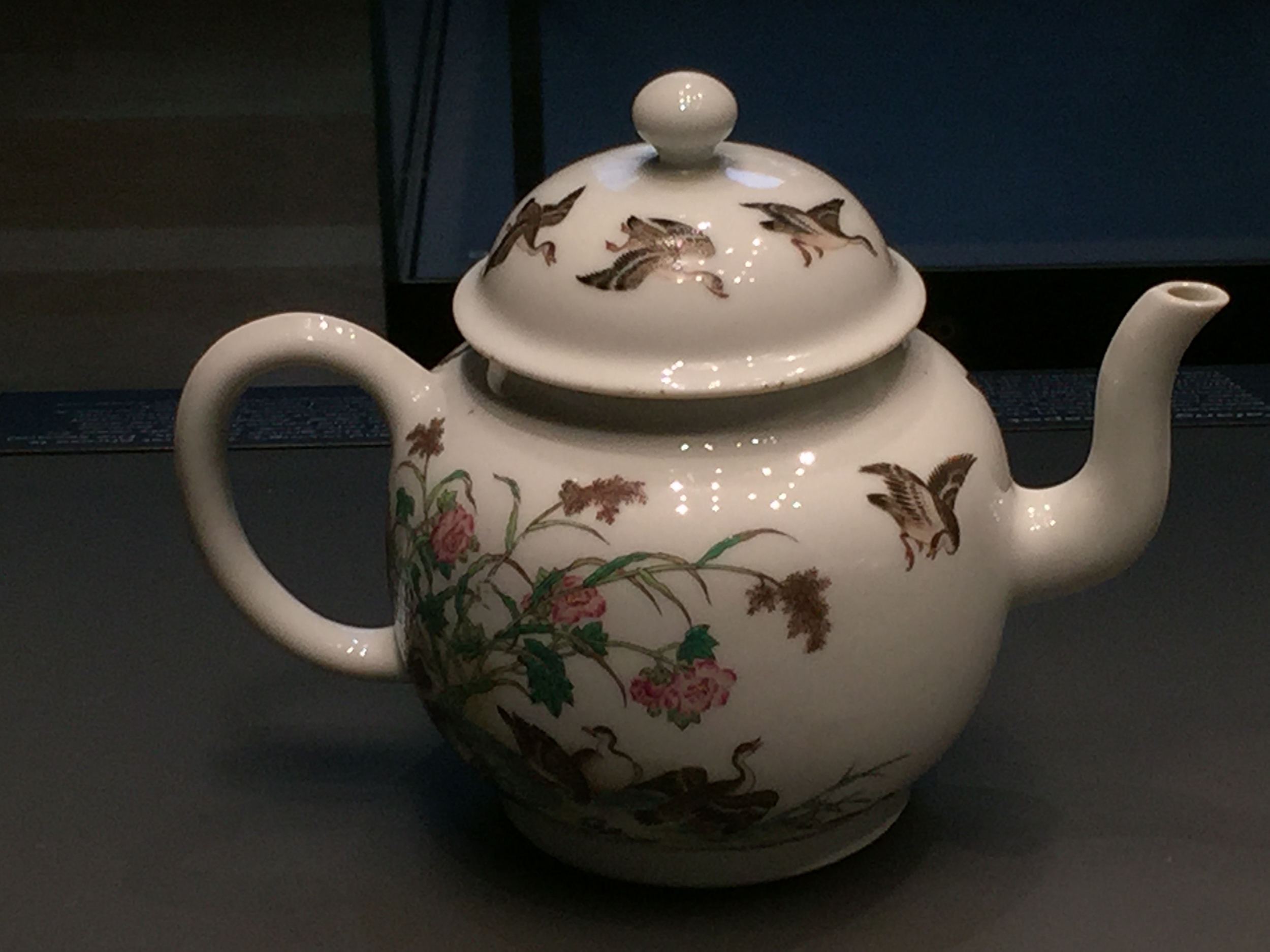 Chinese-Porcelain-British-Museum-Percival-David-jessewaugh.com-90.jpg