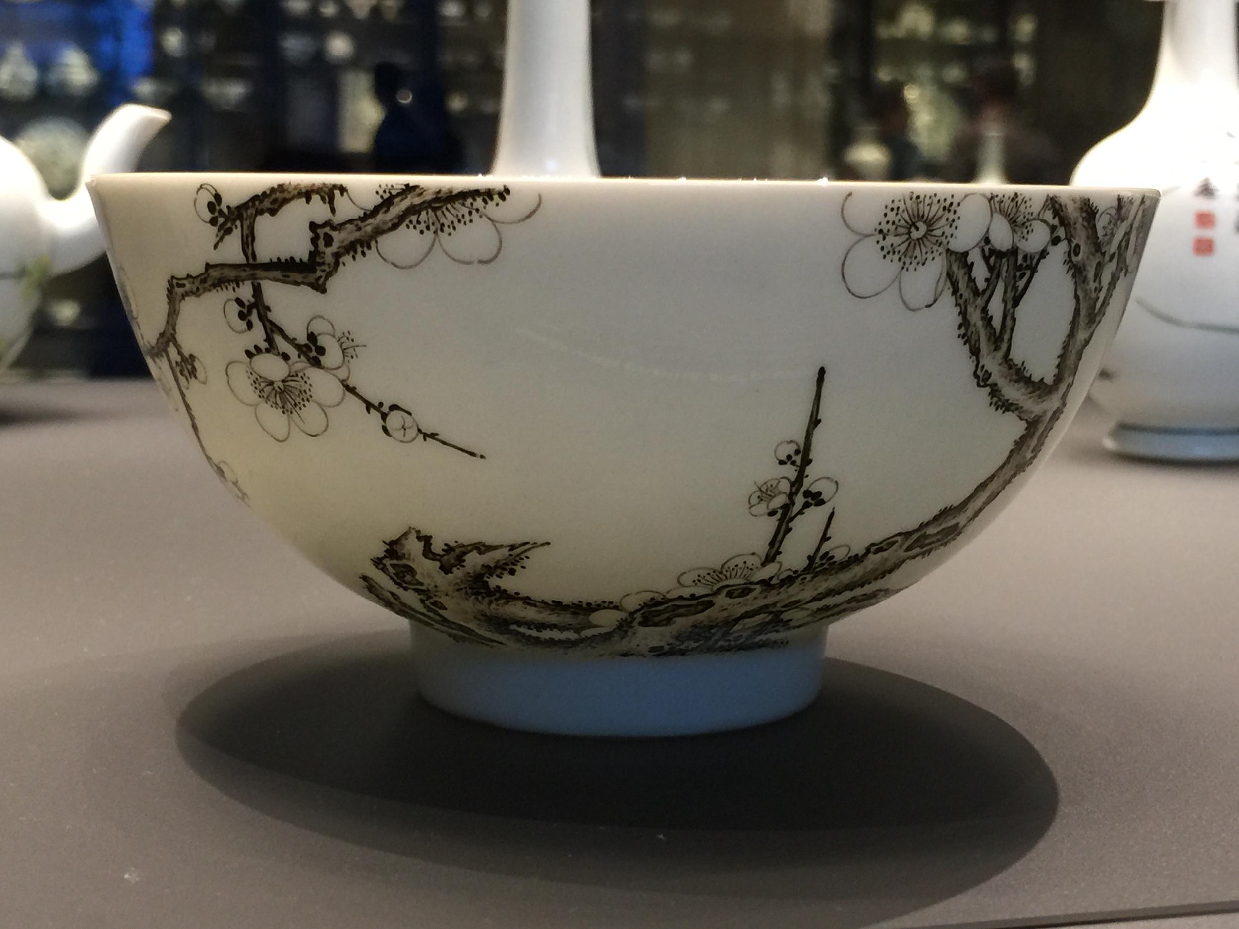 Chinese-Porcelain-British-Museum-Percival-David-jessewaugh.com-89.jpg