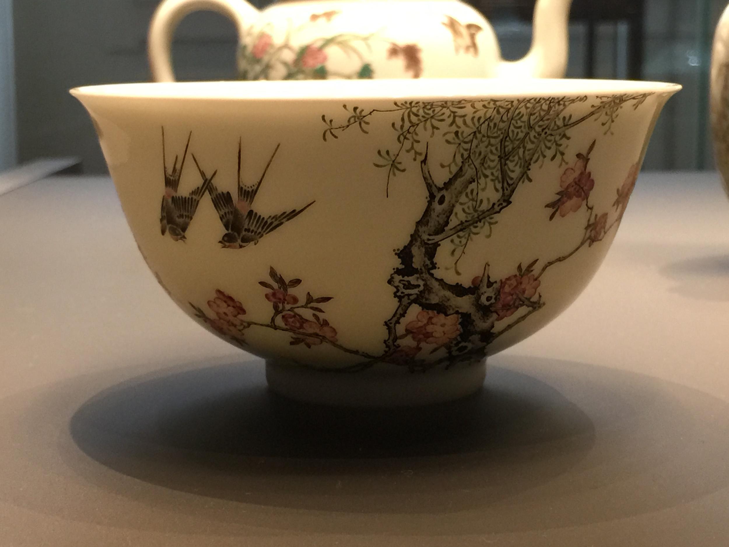 Chinese-Porcelain-British-Museum-Percival-David-jessewaugh.com-92.jpg
