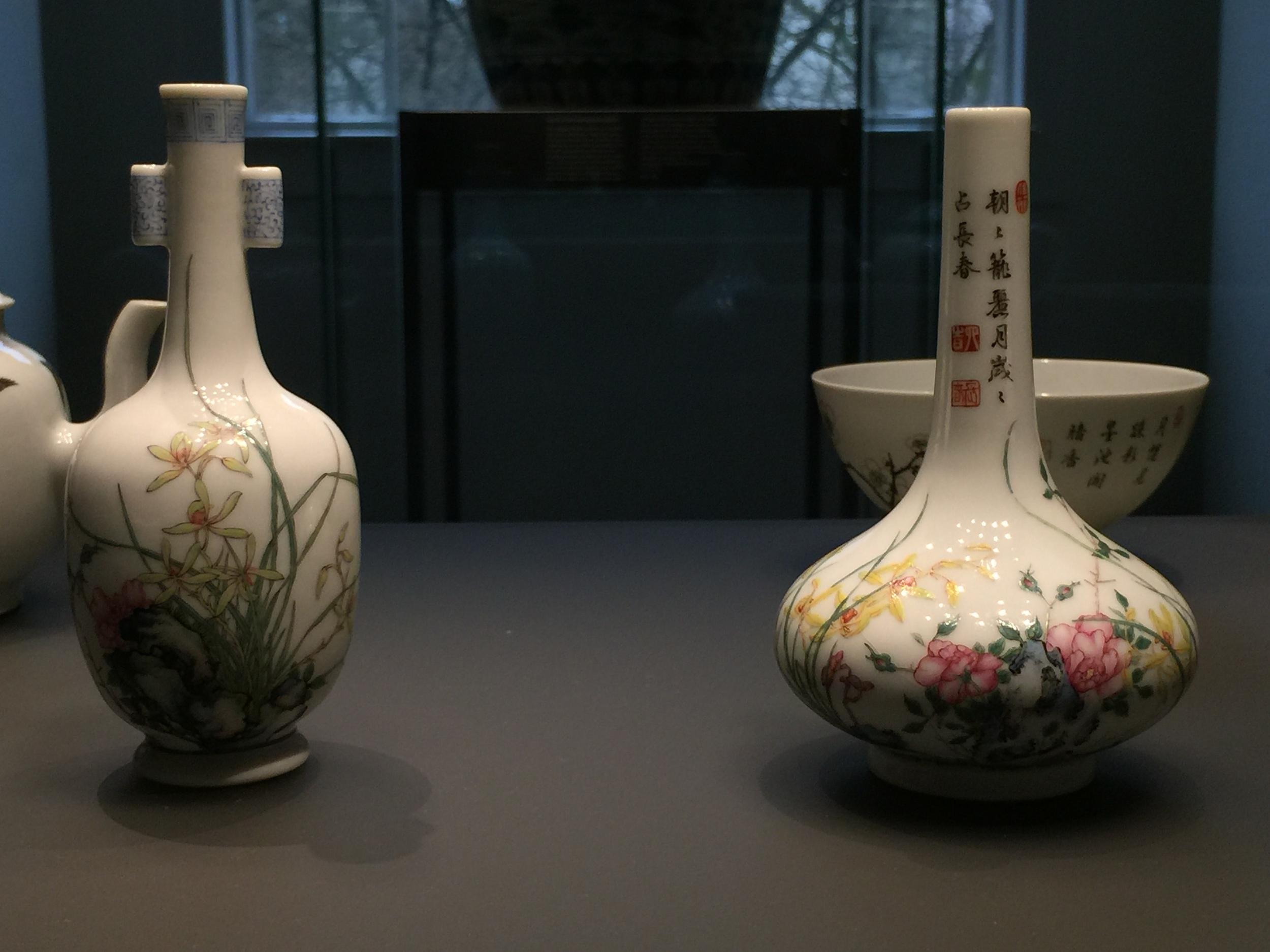 Chinese-Porcelain-British-Museum-Percival-David-jessewaugh.com-94.jpg