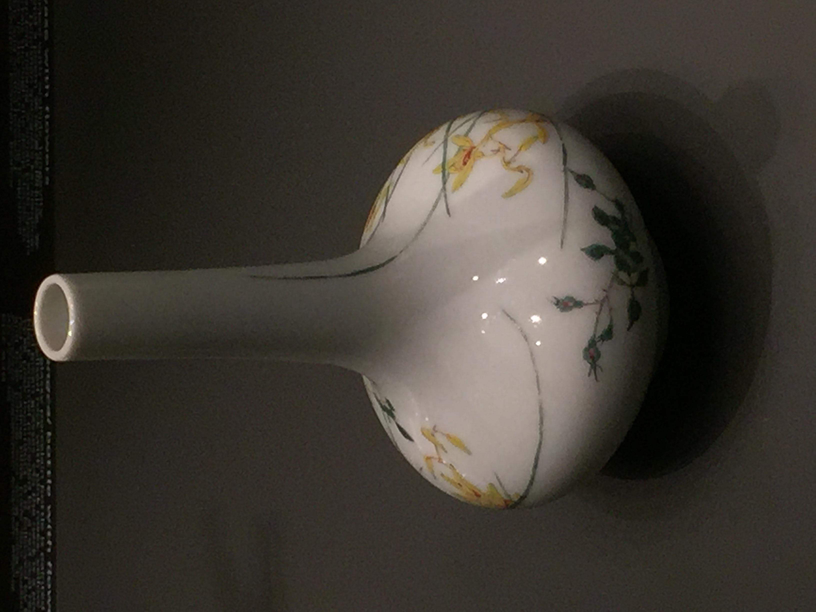 Chinese-Porcelain-British-Museum-Percival-David-jessewaugh.com-101.jpg