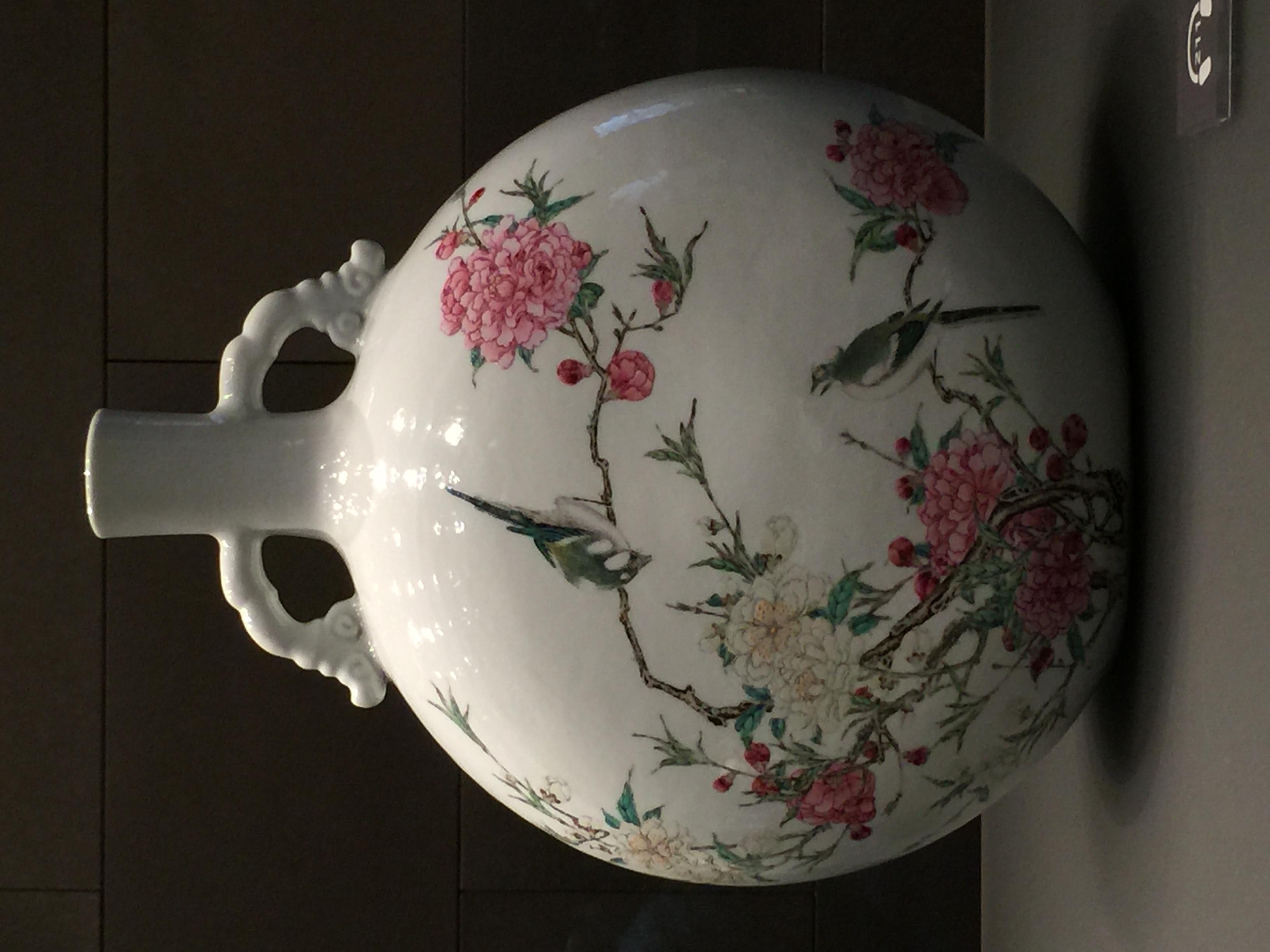 Chinese-Porcelain-British-Museum-Percival-David-jessewaugh.com-107.jpg