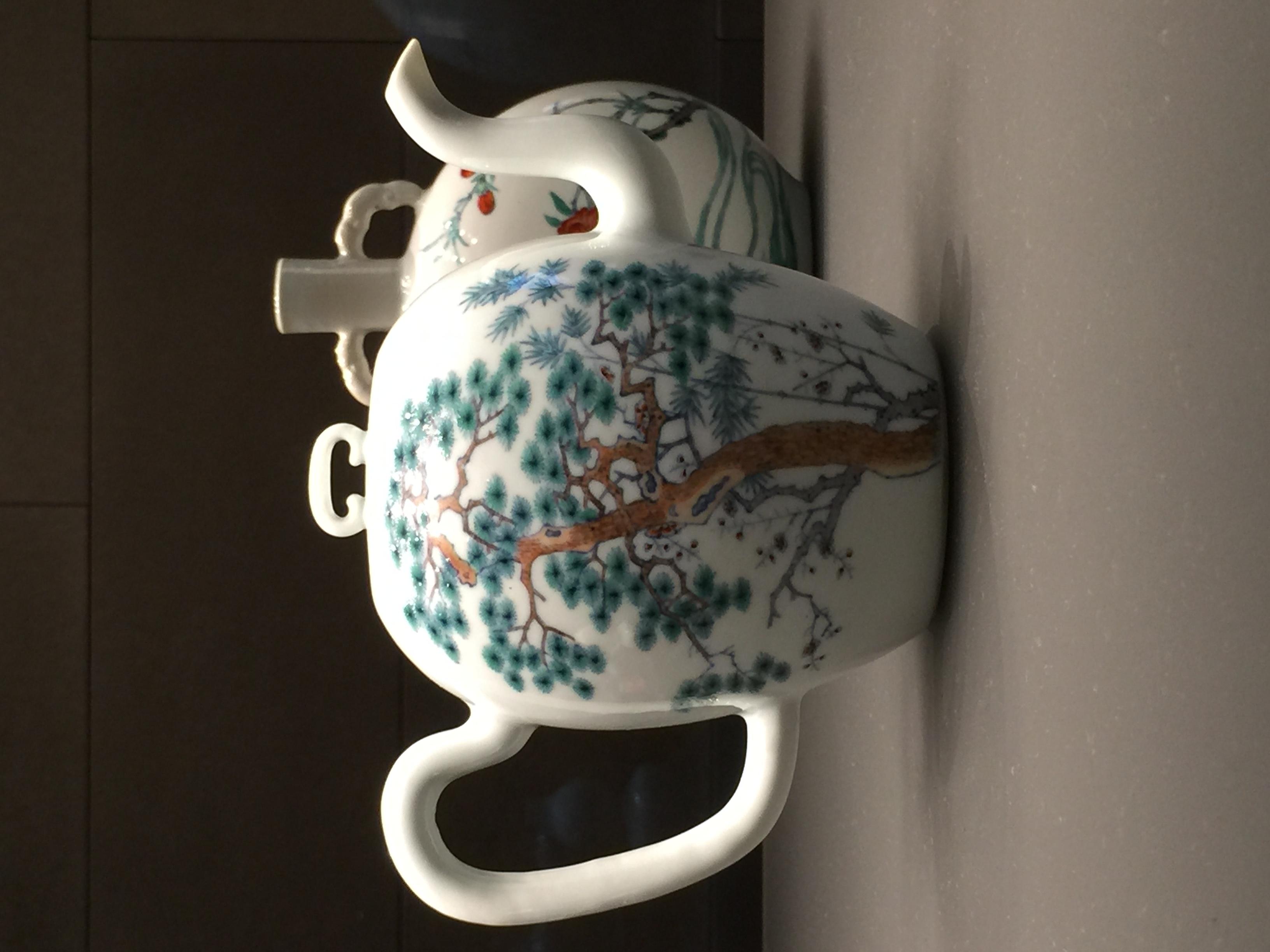 Chinese-Porcelain-British-Museum-Percival-David-jessewaugh.com-110.jpg