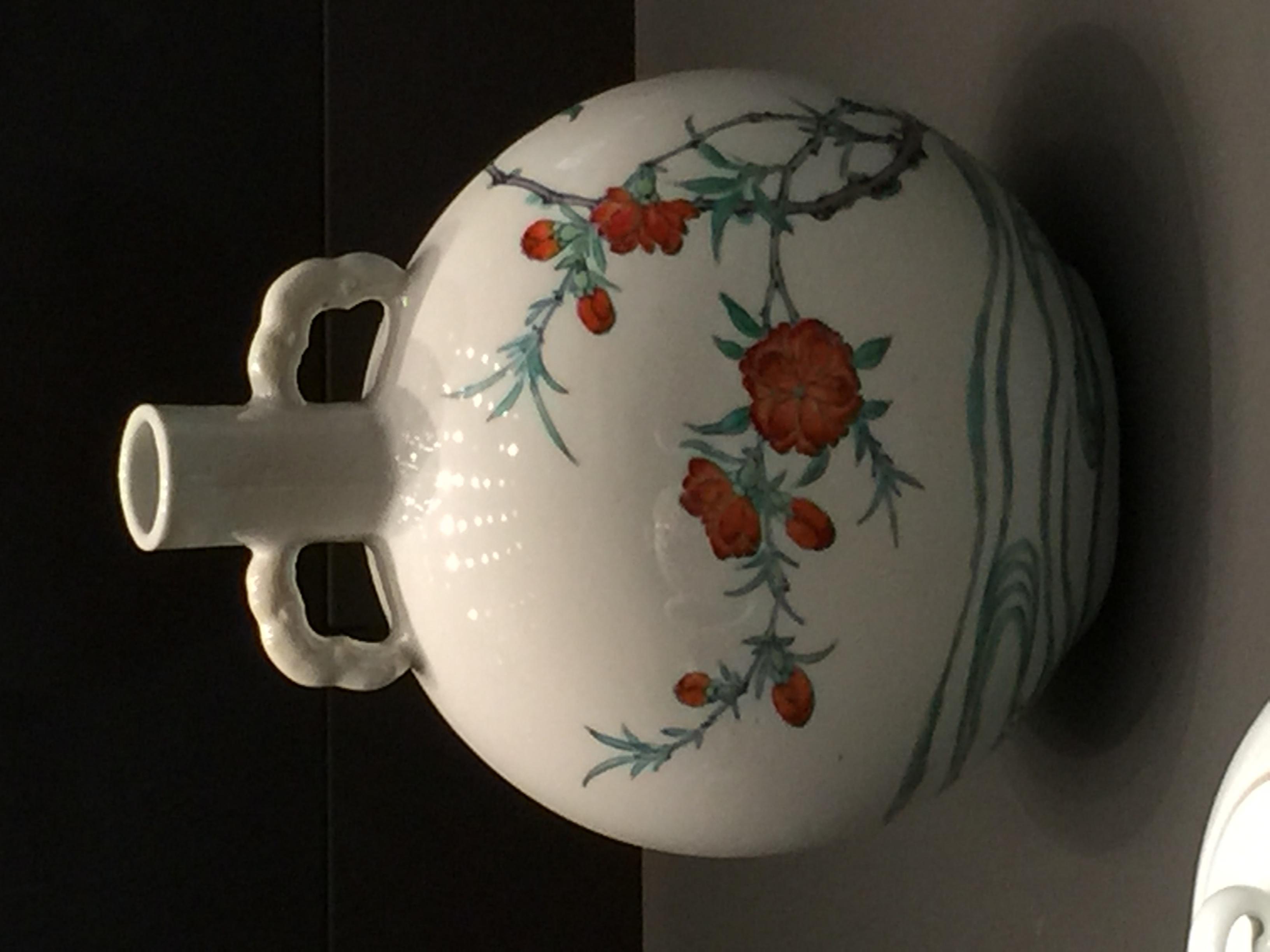 Chinese-Porcelain-British-Museum-Percival-David-jessewaugh.com-112.jpg