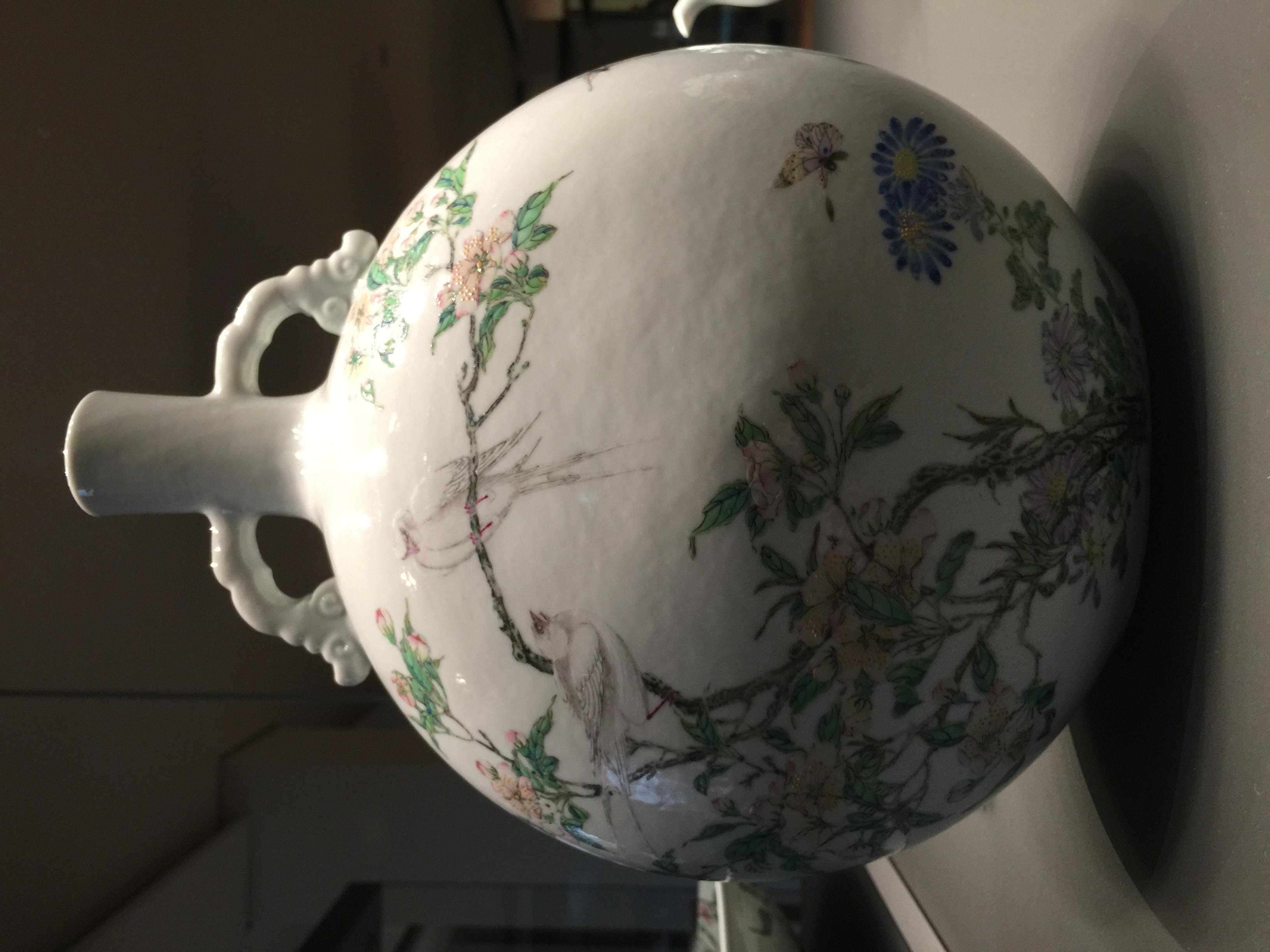 Chinese-Porcelain-British-Museum-Percival-David-jessewaugh.com-116.jpg