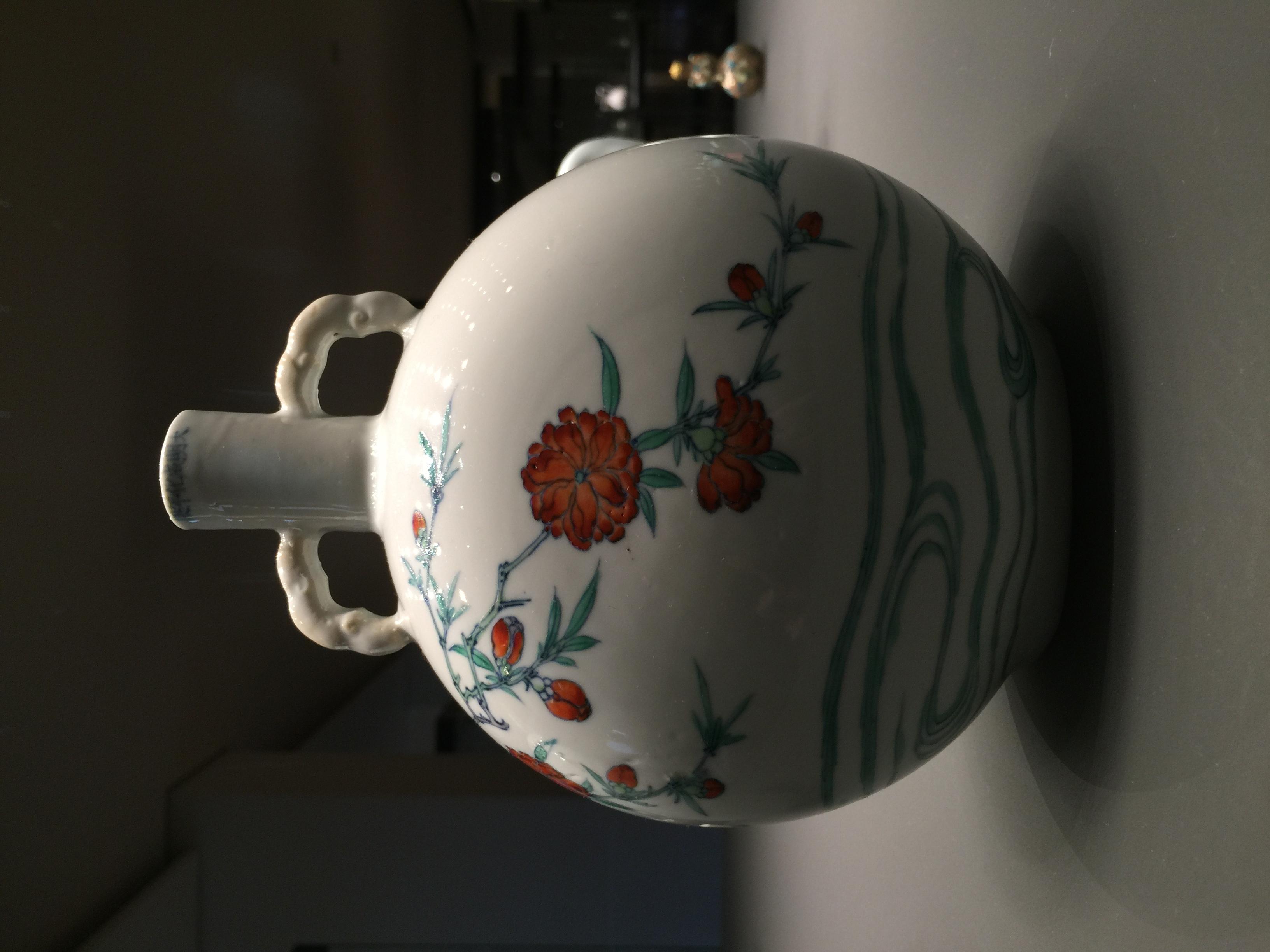 Chinese-Porcelain-British-Museum-Percival-David-jessewaugh.com-117.jpg