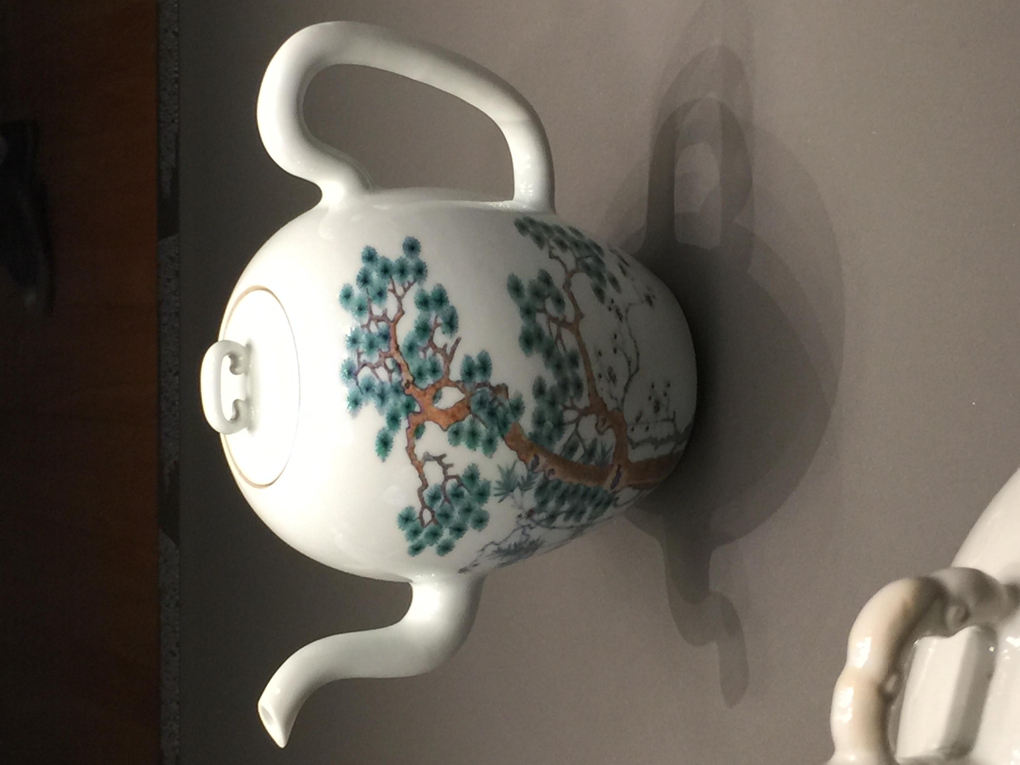 Chinese-Porcelain-British-Museum-Percival-David-jessewaugh.com-120.jpg
