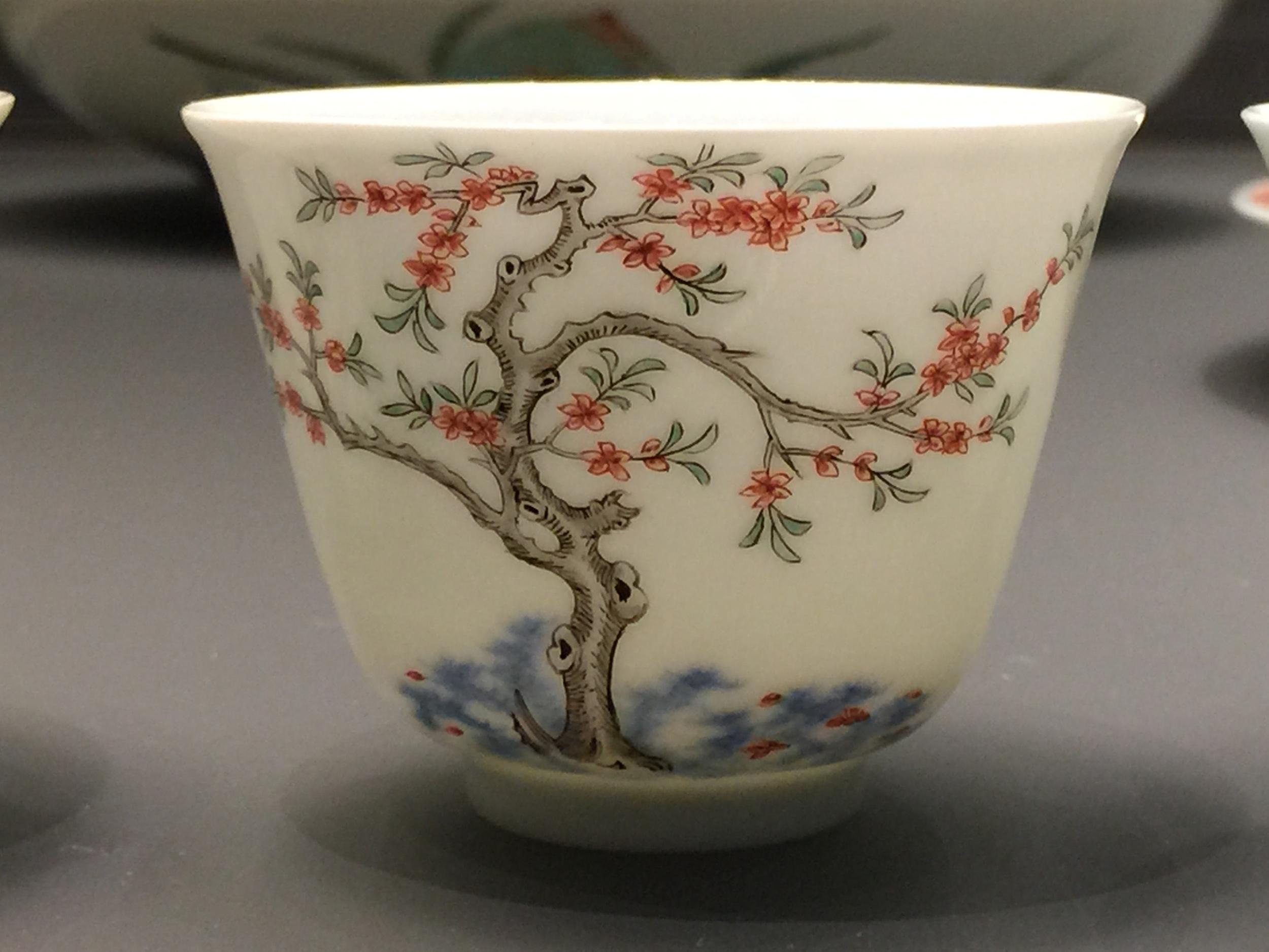 Chinese-Porcelain-British-Museum-Percival-David-jessewaugh.com-123.jpg