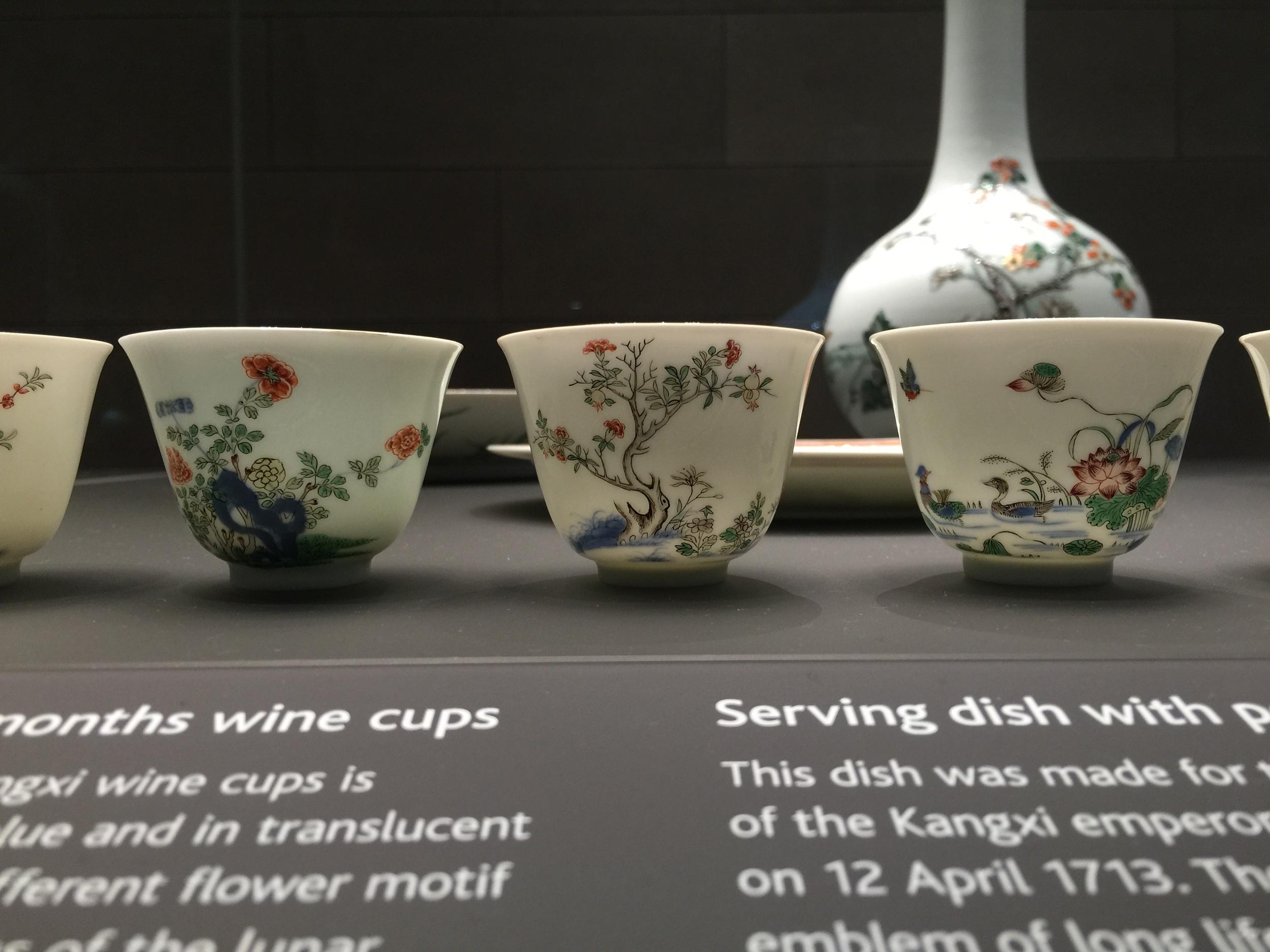 Chinese-Porcelain-British-Museum-Percival-David-jessewaugh.com-127.jpg