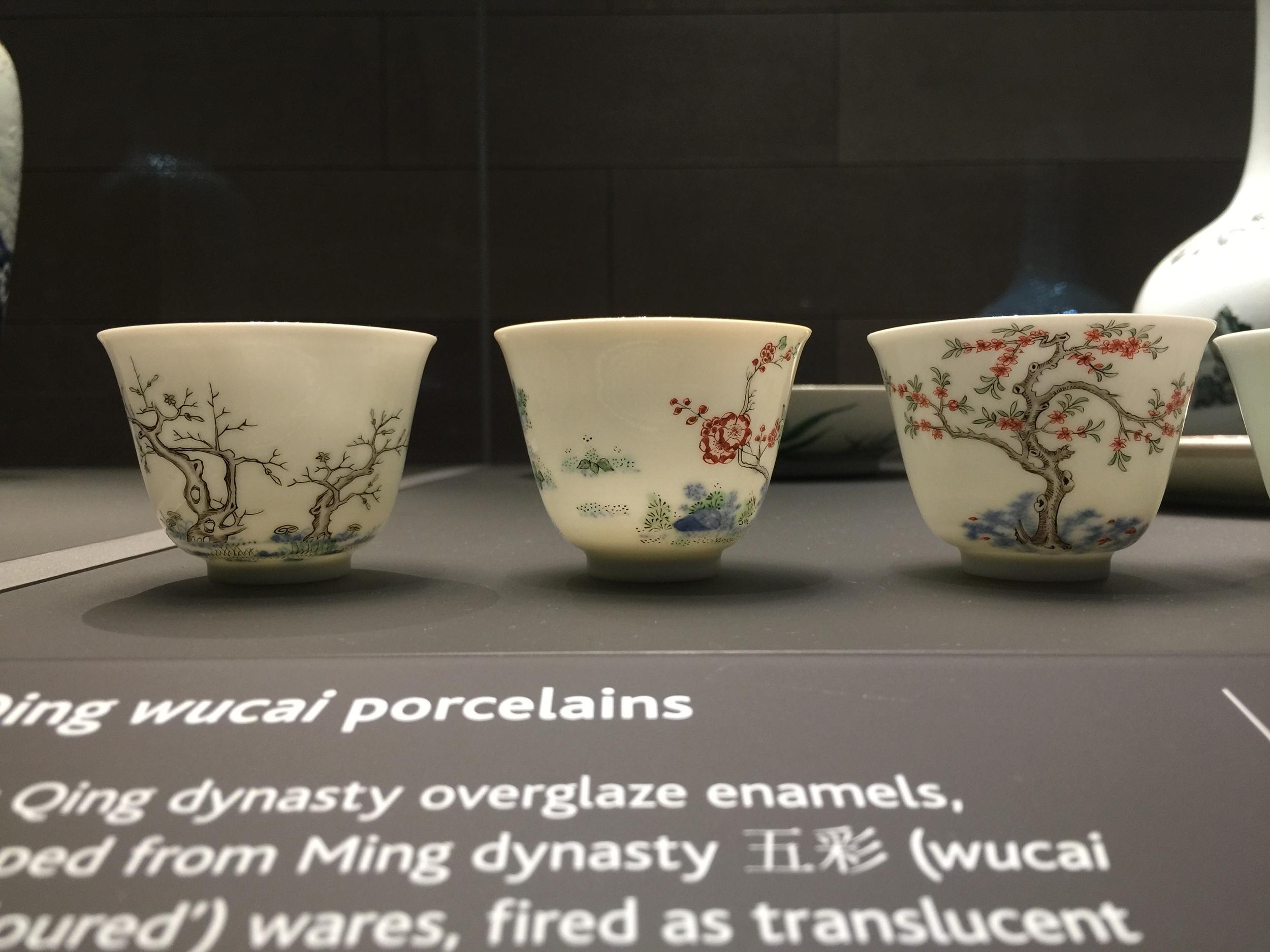 Chinese-Porcelain-British-Museum-Percival-David-jessewaugh.com-126.jpg