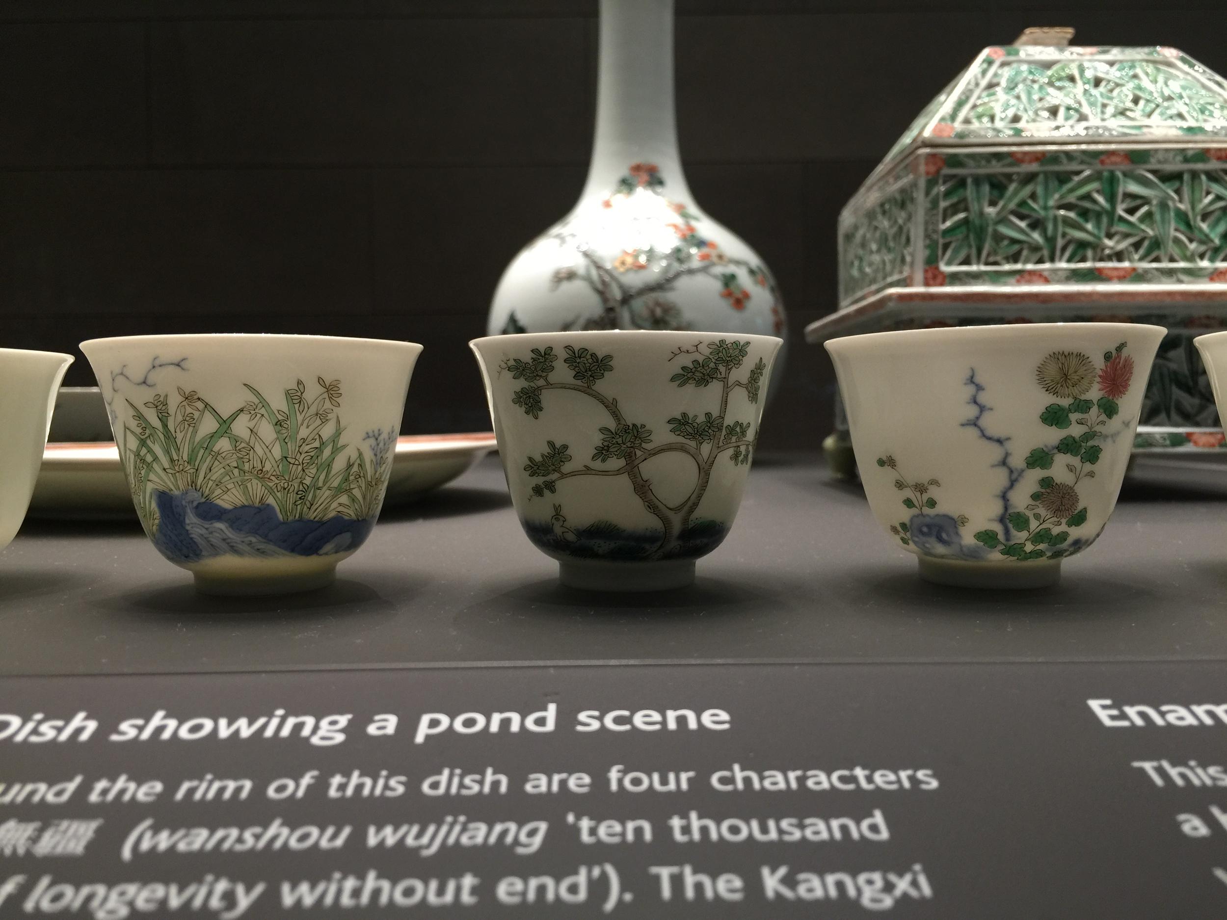 Chinese-Porcelain-British-Museum-Percival-David-jessewaugh.com-129.jpg
