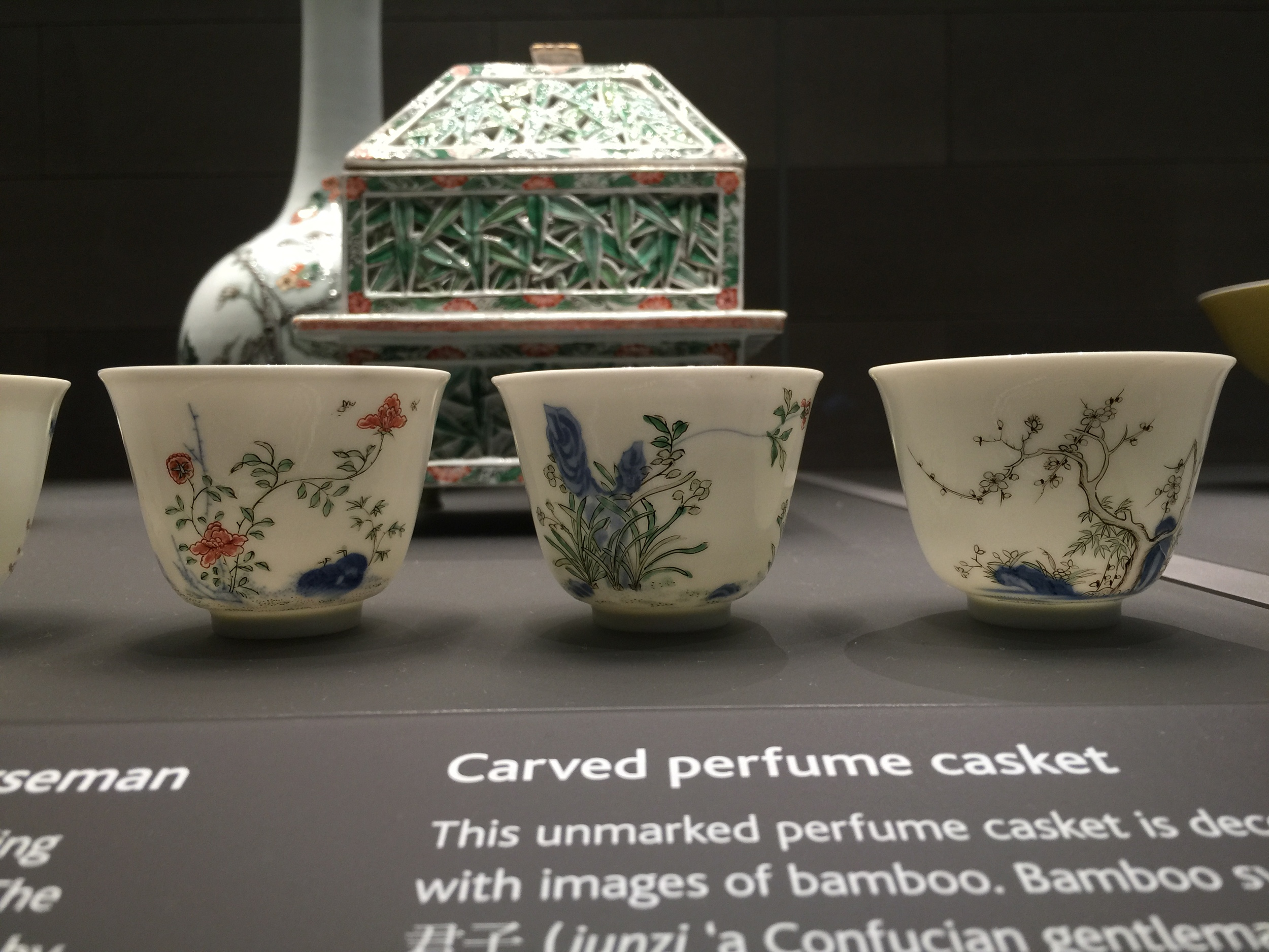 Chinese-Porcelain-British-Museum-Percival-David-jessewaugh.com-130.jpg
