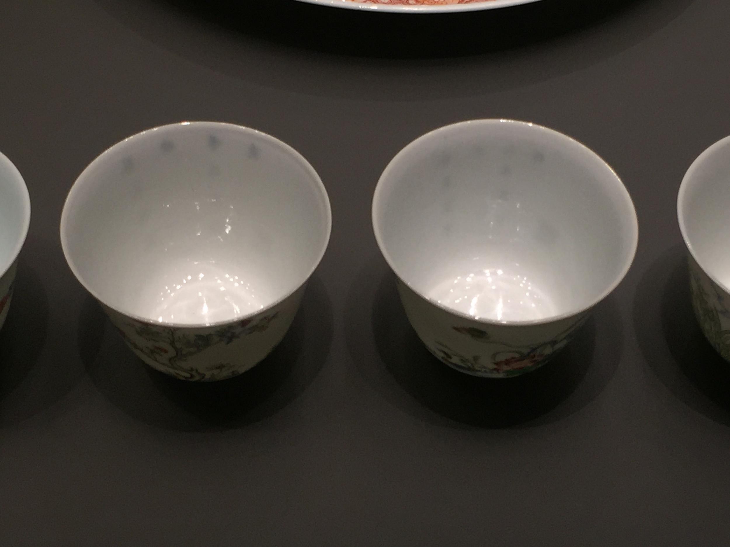 Chinese-Porcelain-British-Museum-Percival-David-jessewaugh.com-131.jpg