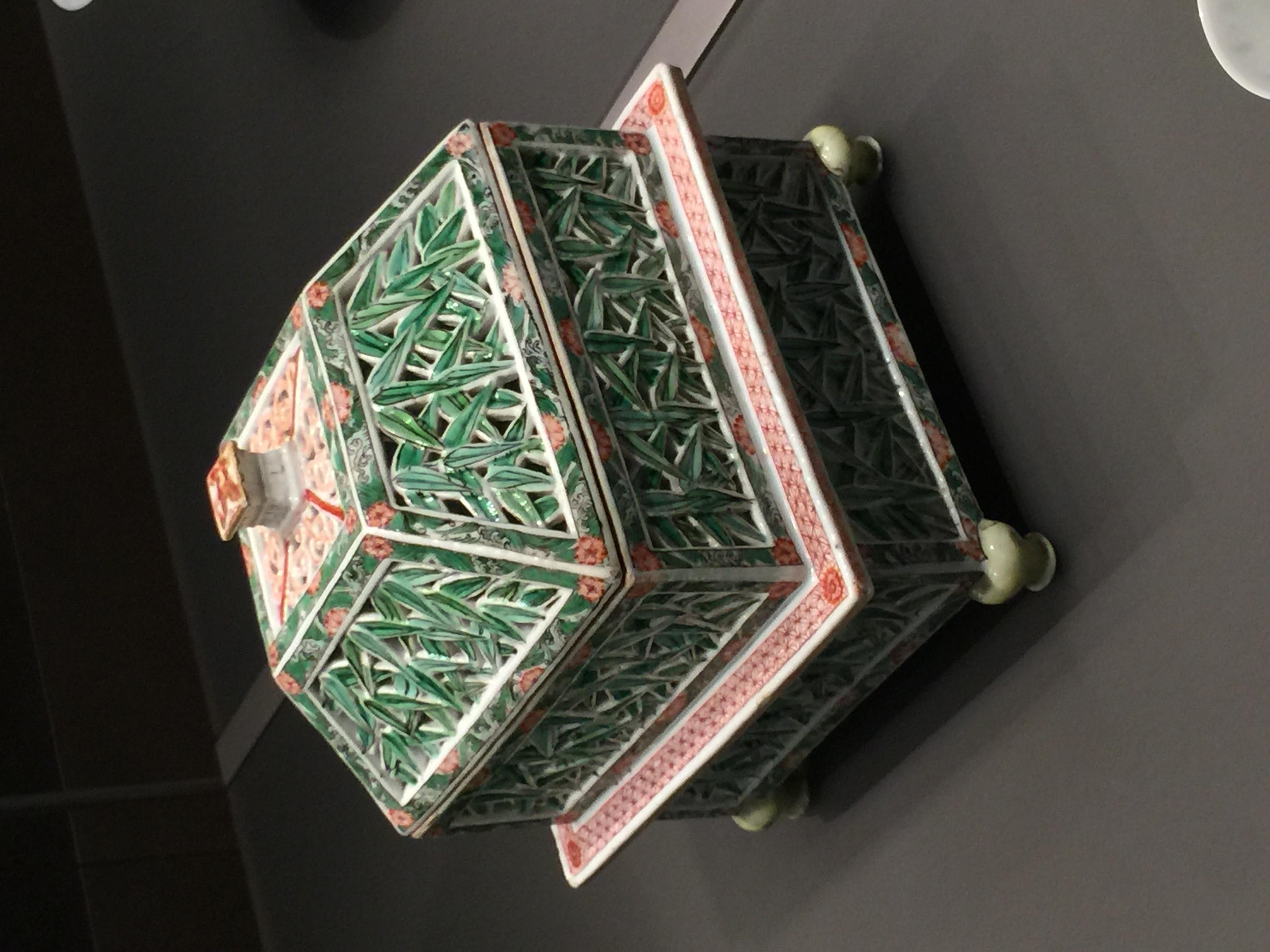 Chinese-Porcelain-British-Museum-Percival-David-jessewaugh.com-134.jpg