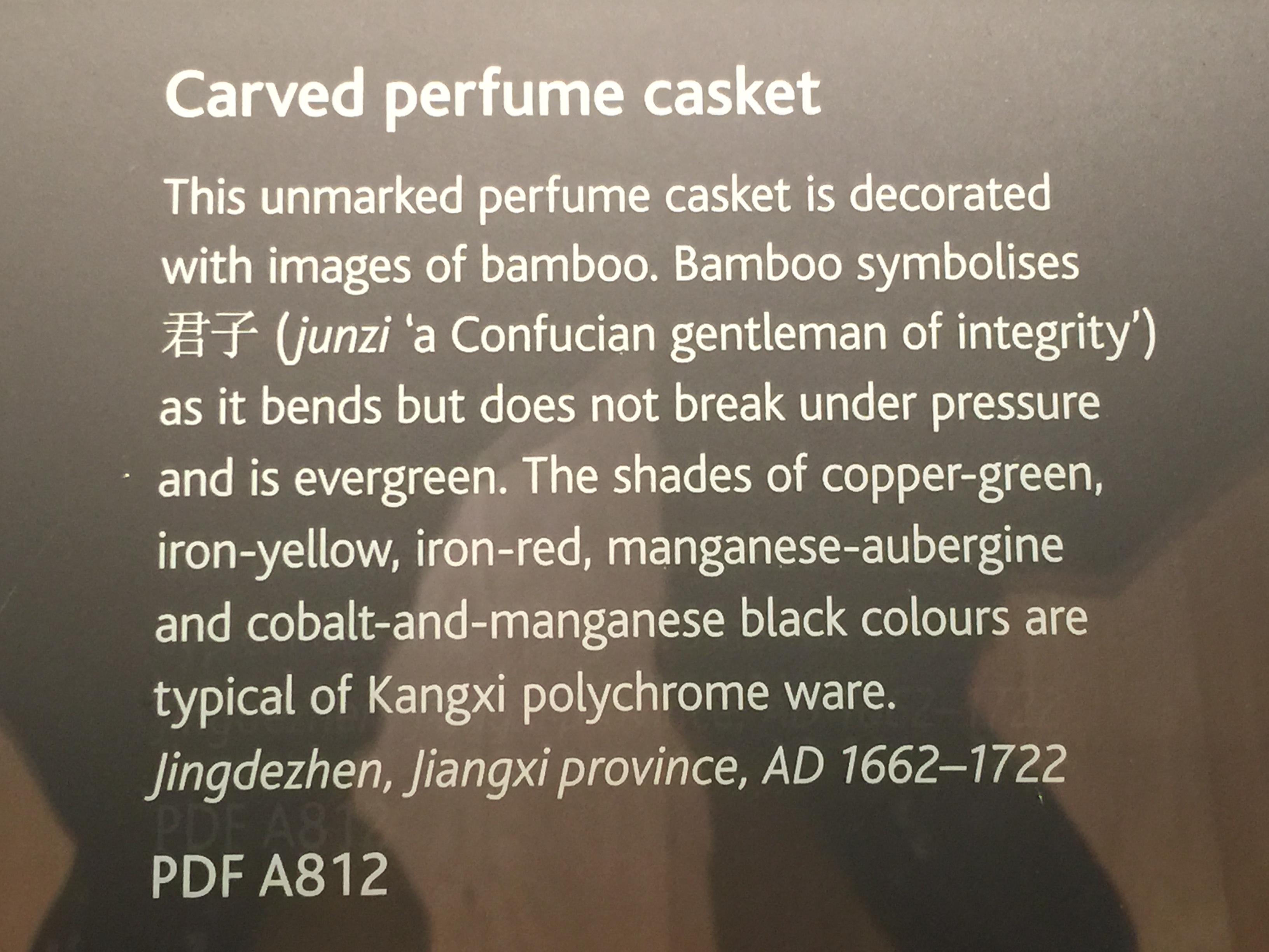 Chinese-Porcelain-British-Museum-Percival-David-jessewaugh.com-135.jpg