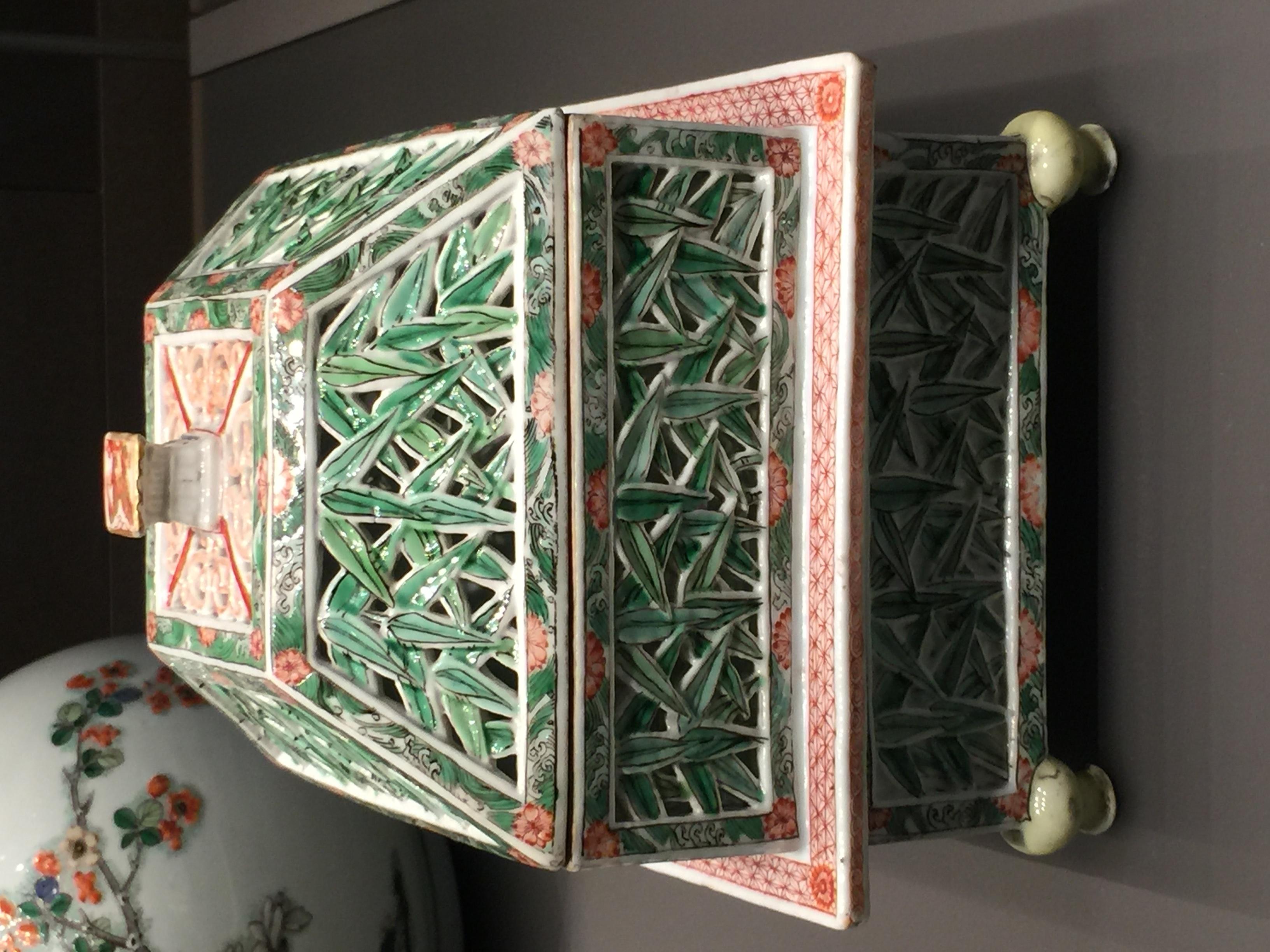 Chinese-Porcelain-British-Museum-Percival-David-jessewaugh.com-133.jpg