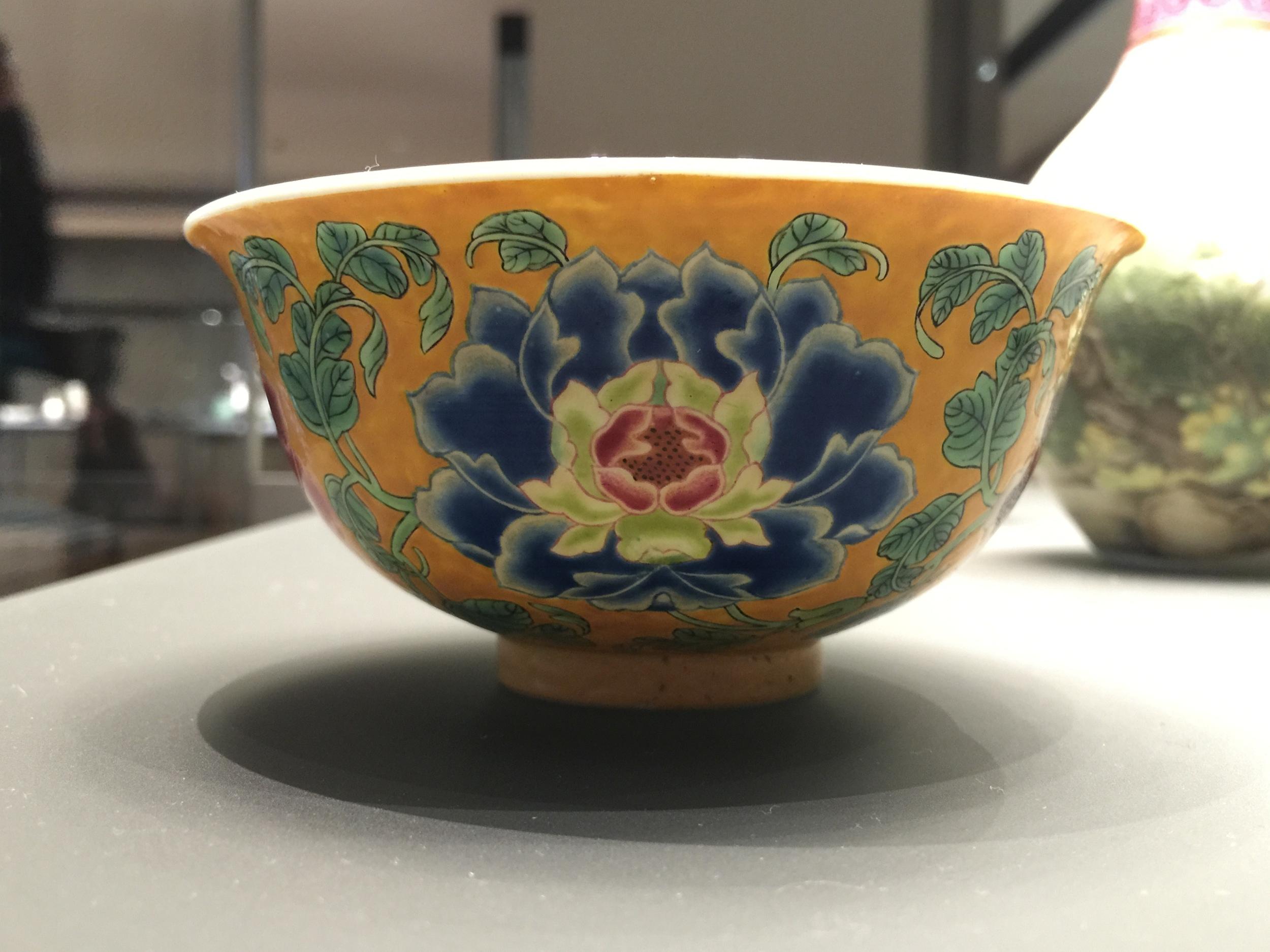 Chinese-Porcelain-British-Museum-Percival-David-jessewaugh.com-138.jpg