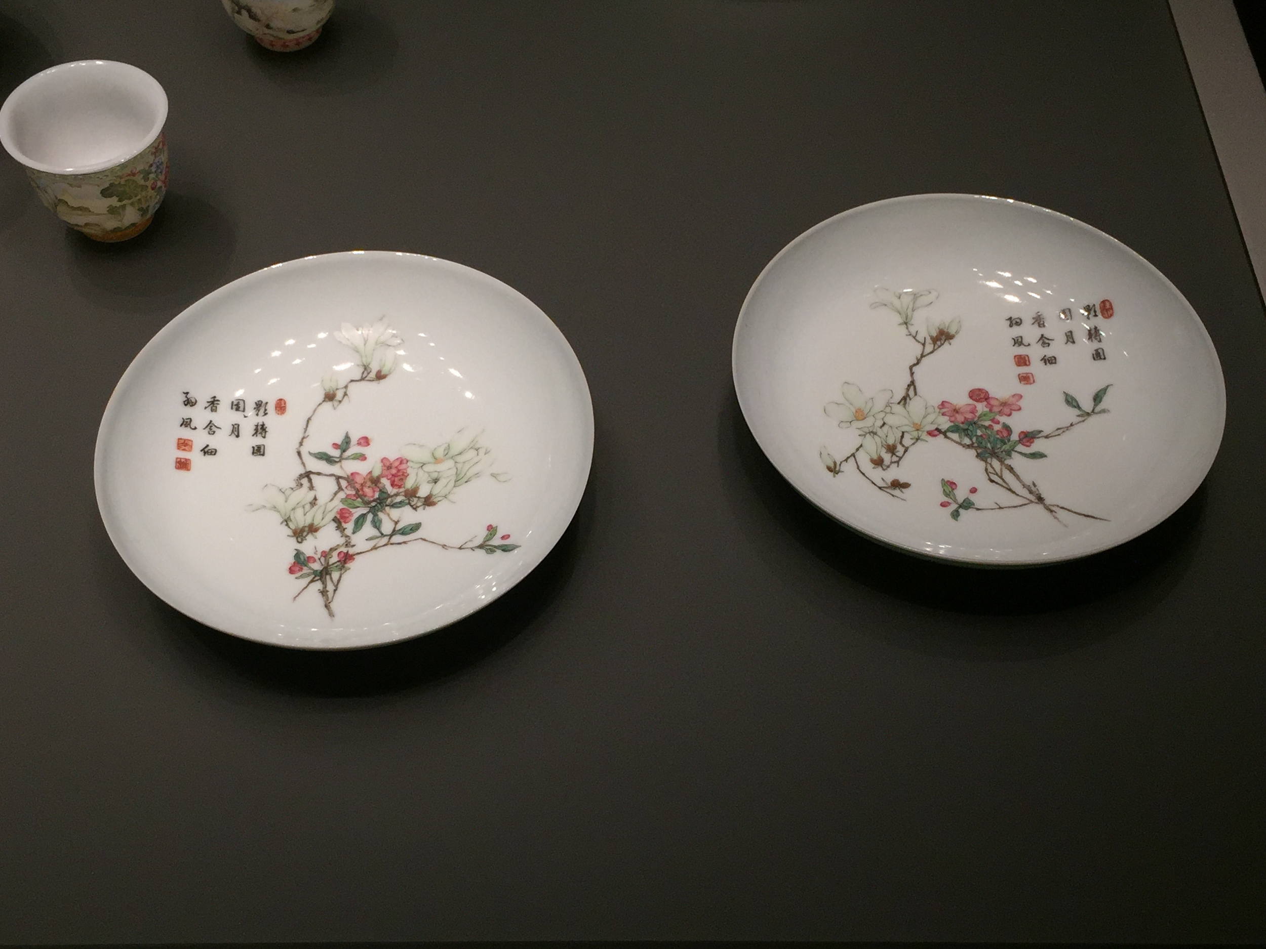 Chinese-Porcelain-British-Museum-Percival-David-jessewaugh.com-142.jpg