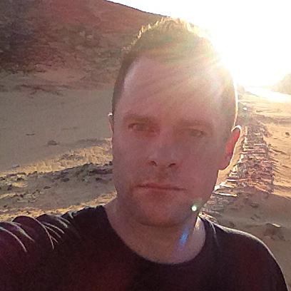 Jesse-Waugh-Sahara.jpg
