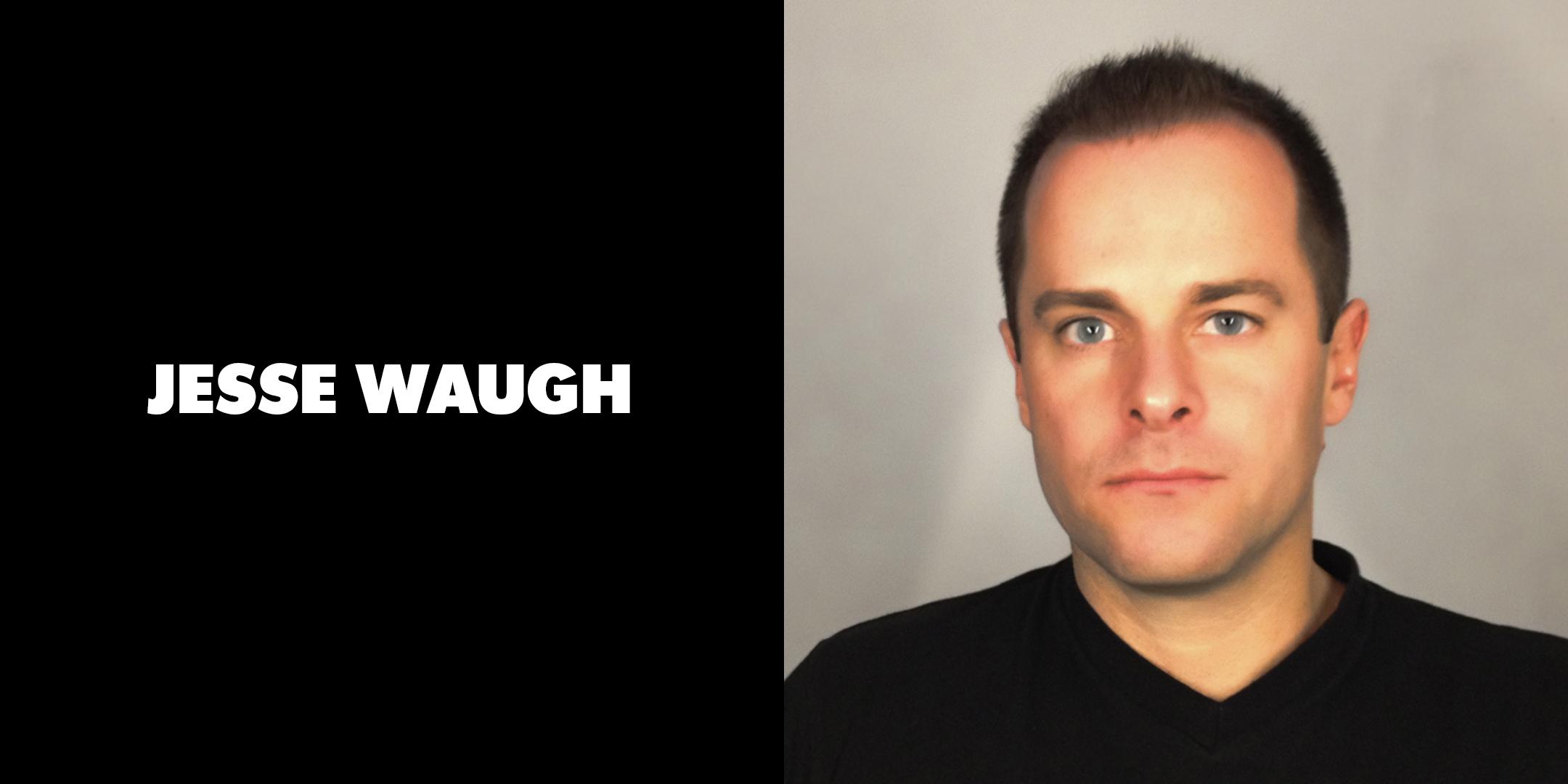 Jesse-Waugh-GP.jpg