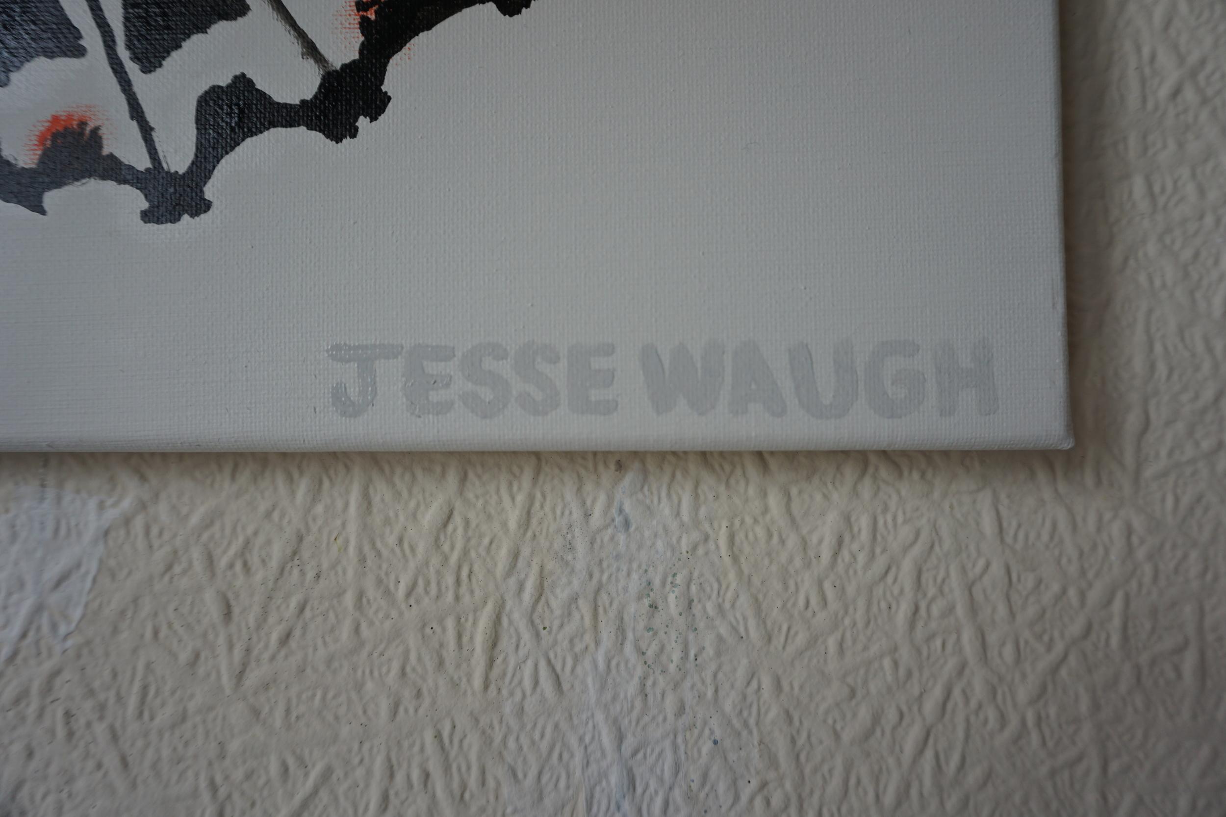 JESSE-WAUGH-Signature.jpg