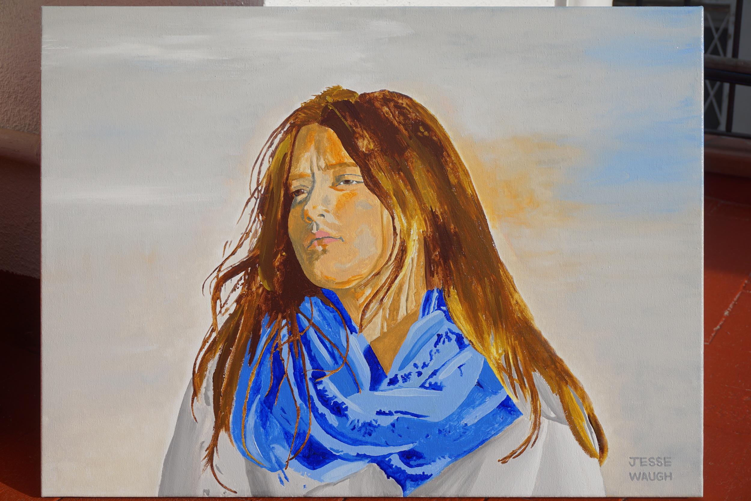 2015-12-15-Lextasi-JESSE-WAUGH-jessewaugh.com-ORIGINAL-SUN.JPG